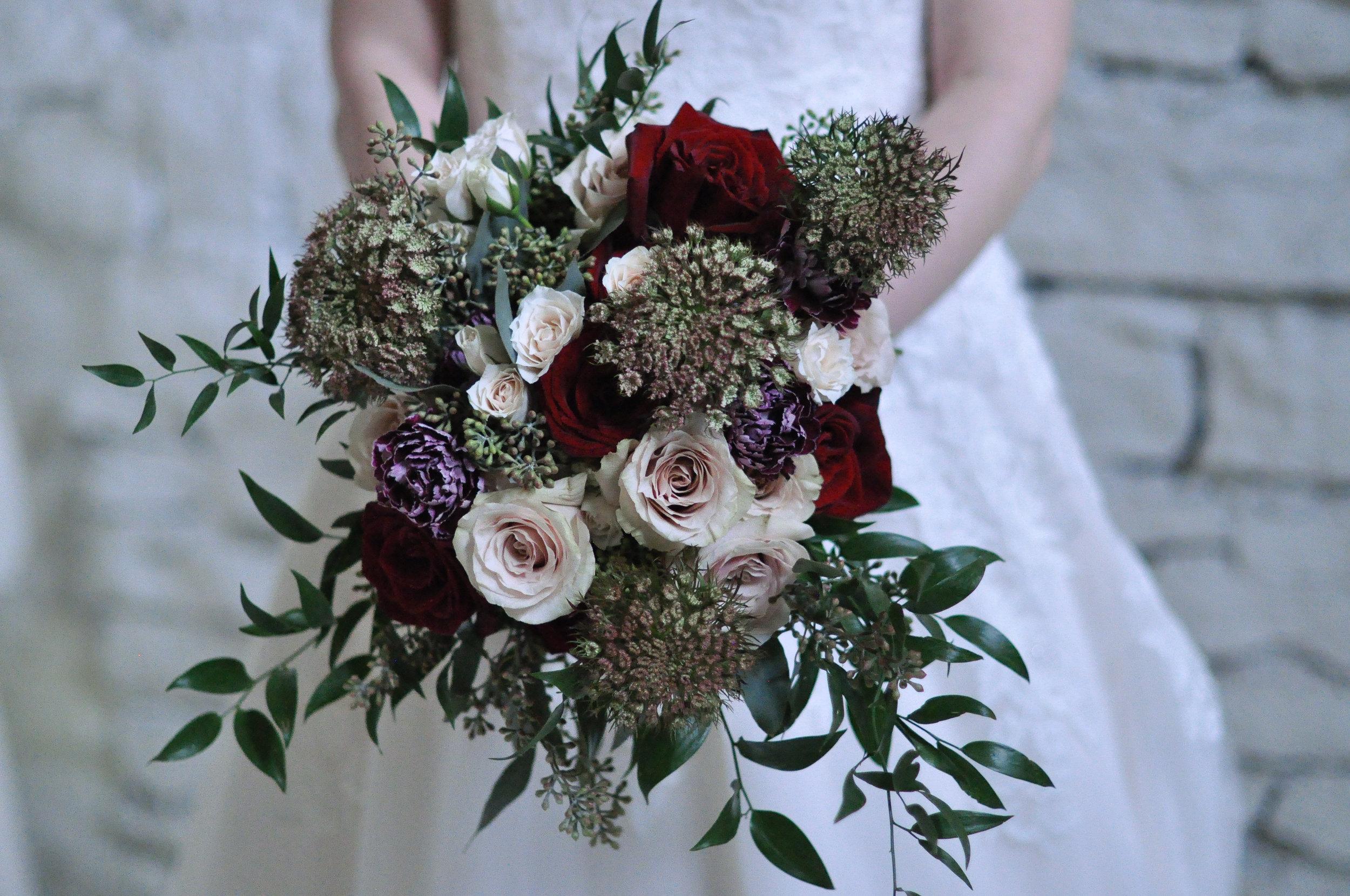 Fraiche Blooms (5).jpg