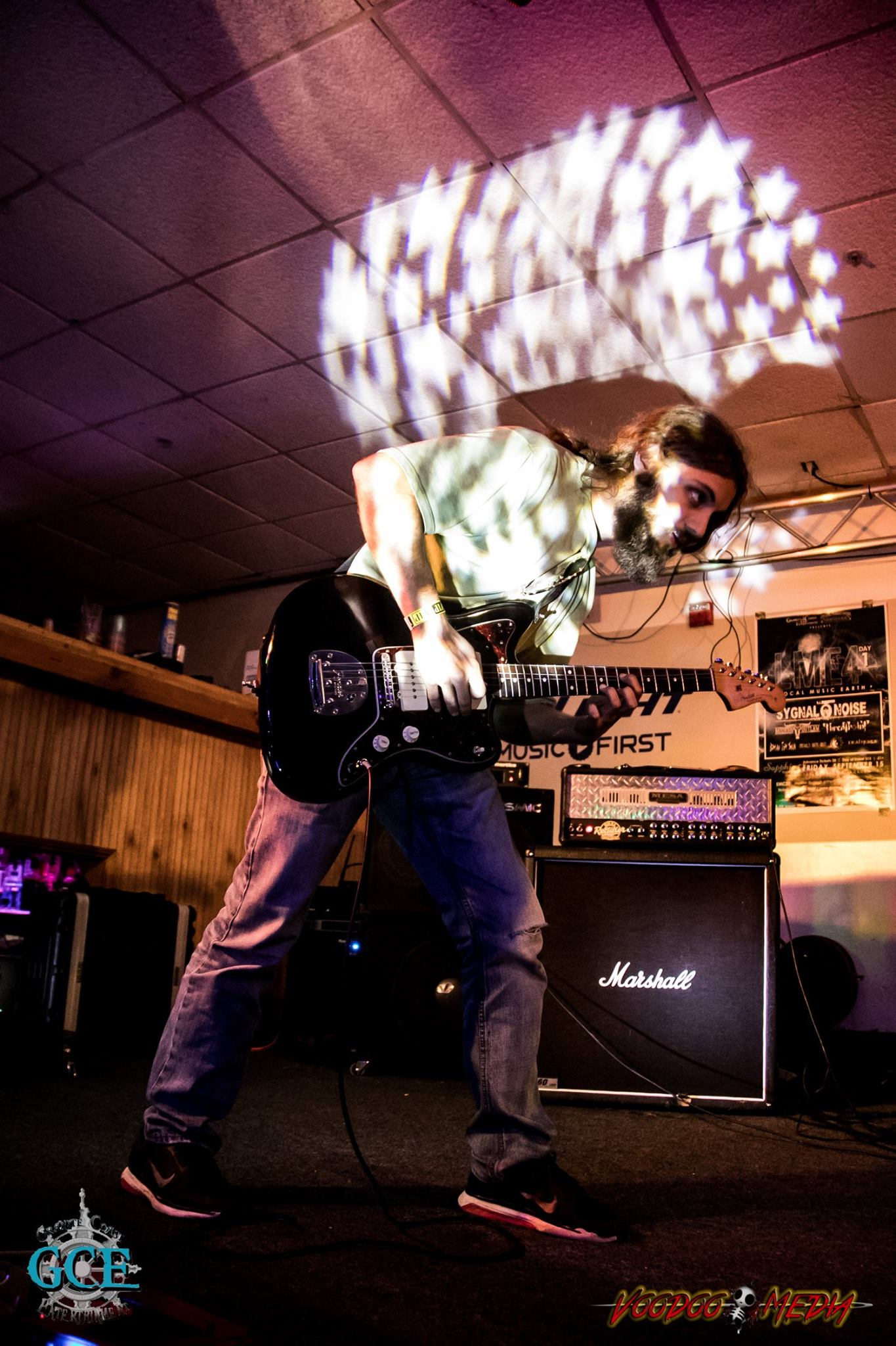 John Photo 2.jpg