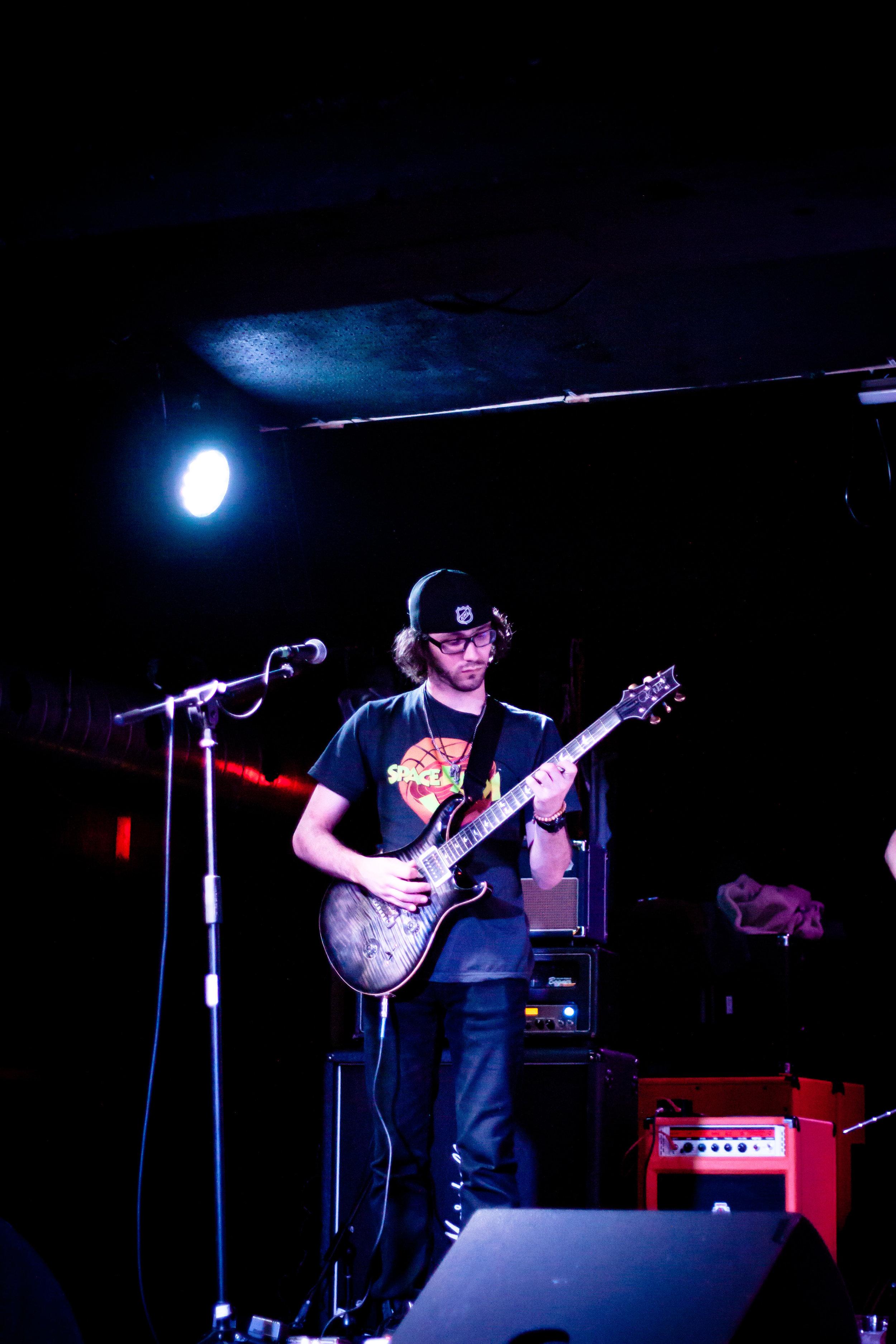 Montreal Photo 3 - Full Band.jpg.jpg