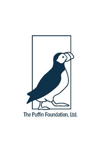 Puffin-Foundation.png