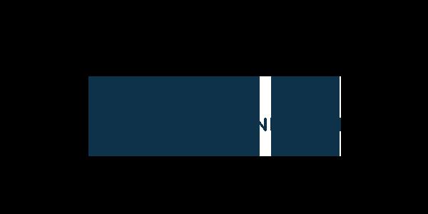 jpbfoundation_logo.png