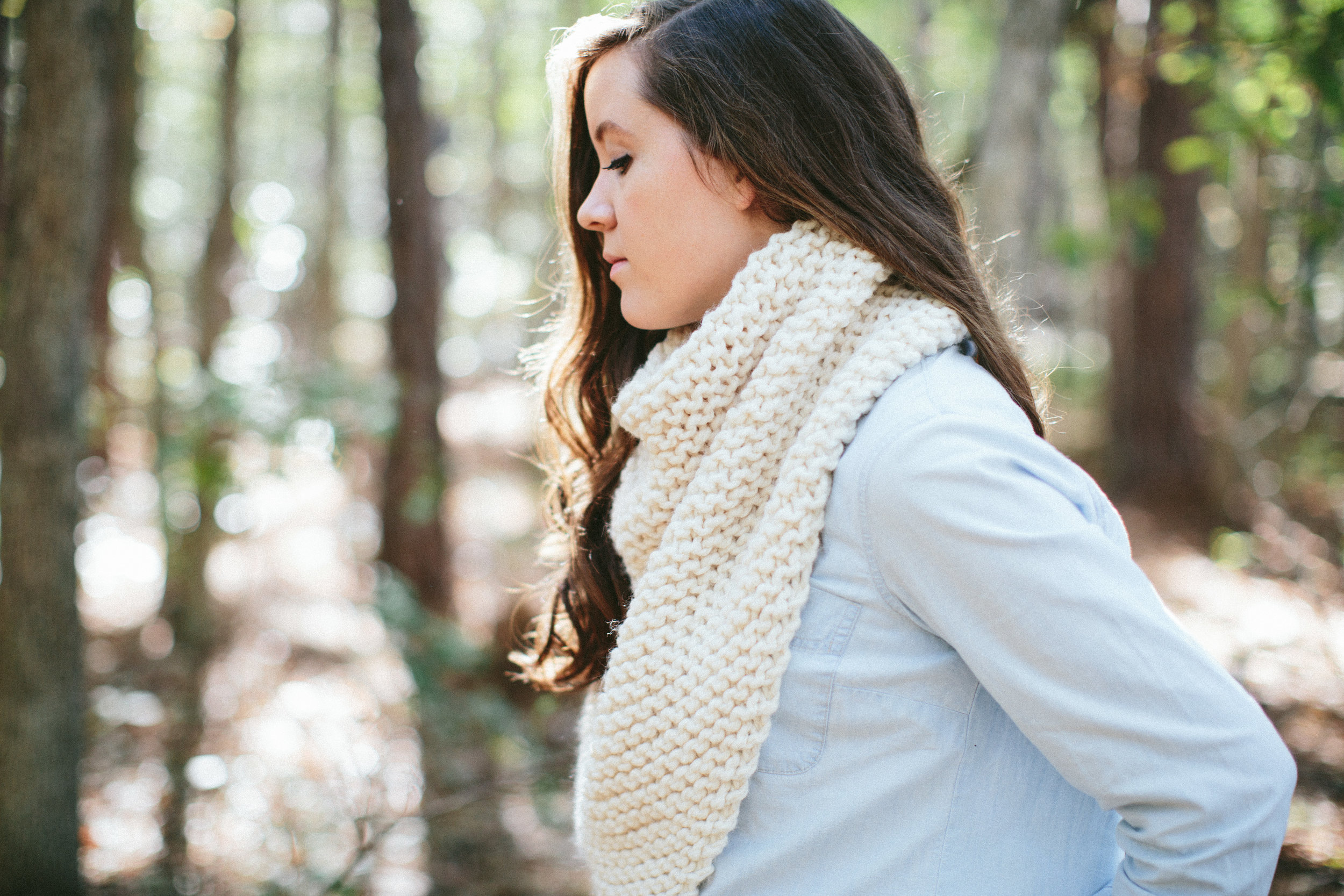NewHumans-Mountain-Cowl-Scarf