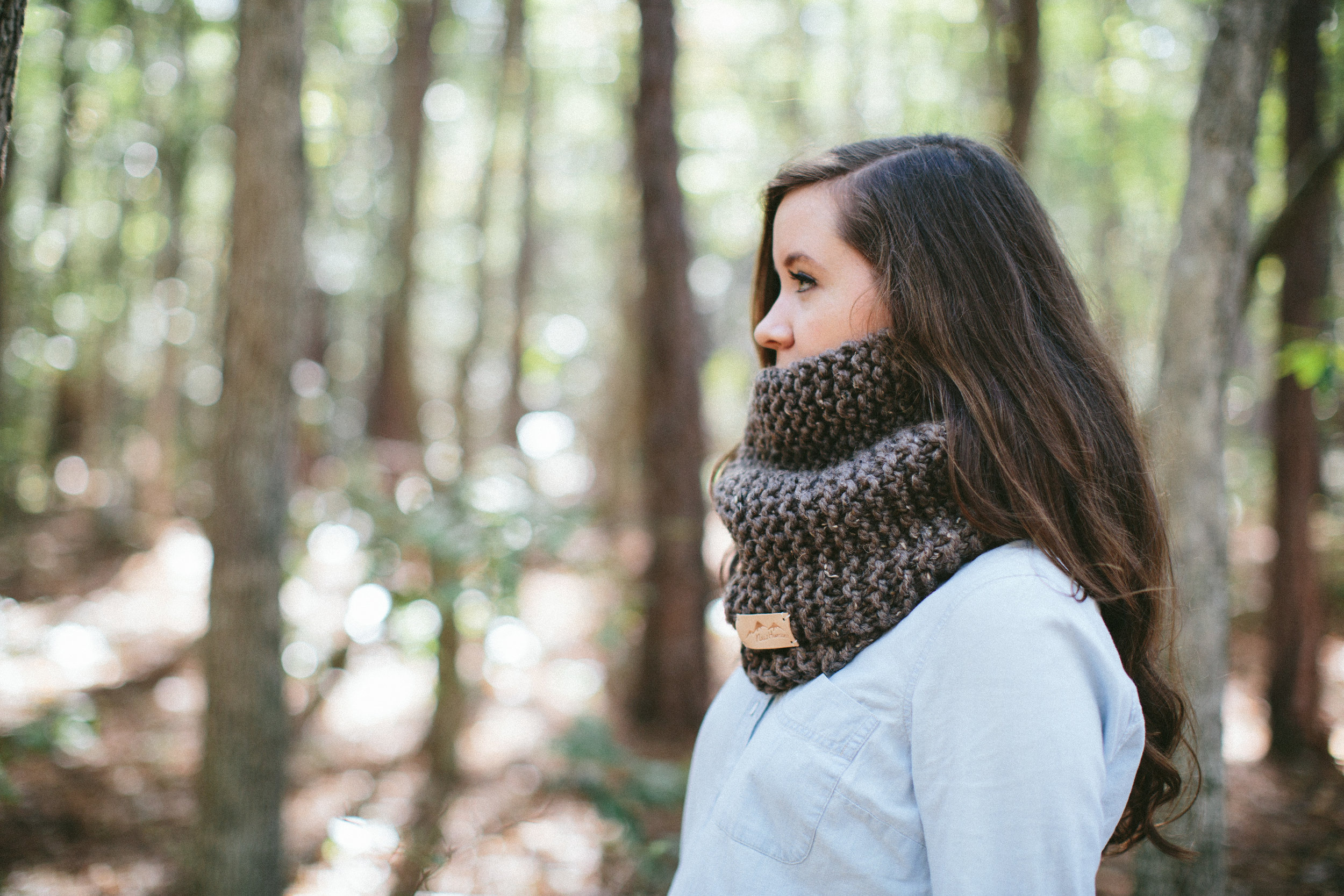 NewHumans-Grizzly-Infinity-Cowl