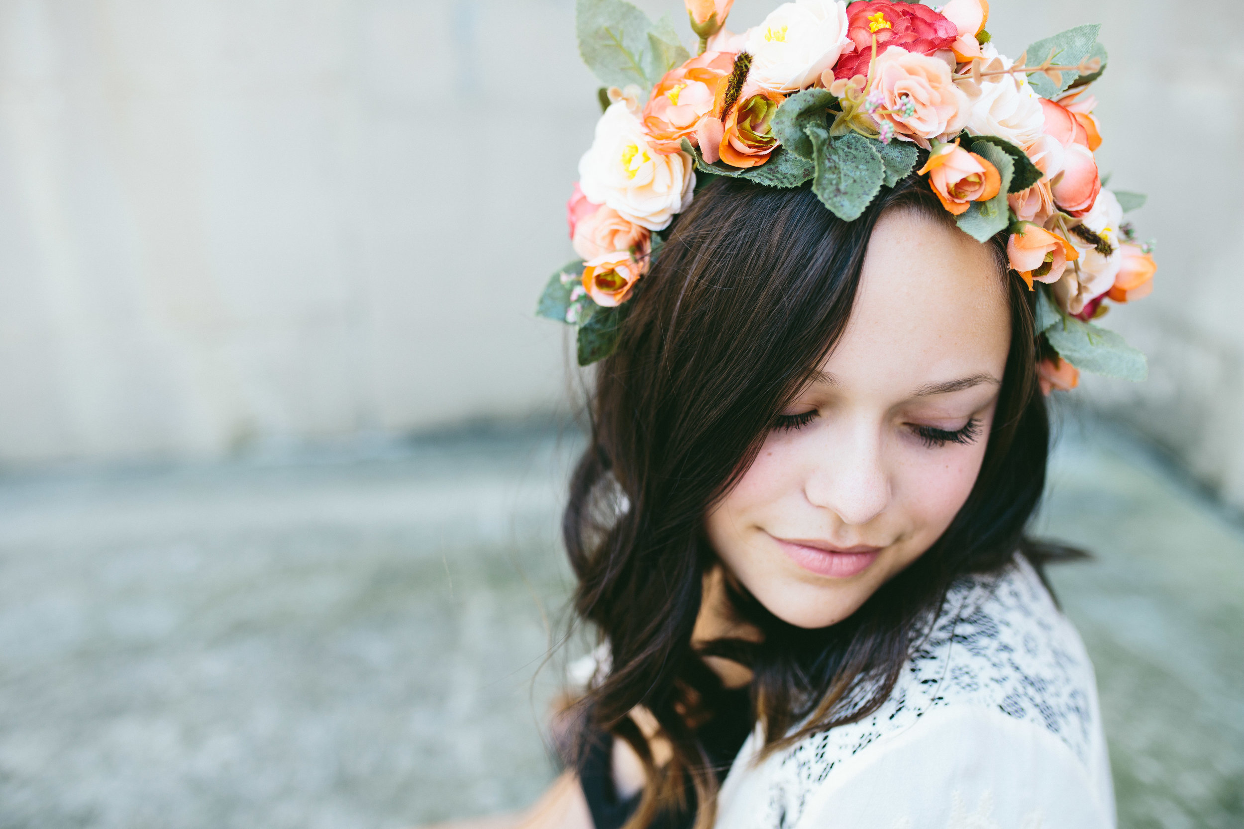 dreamy-flower-crown