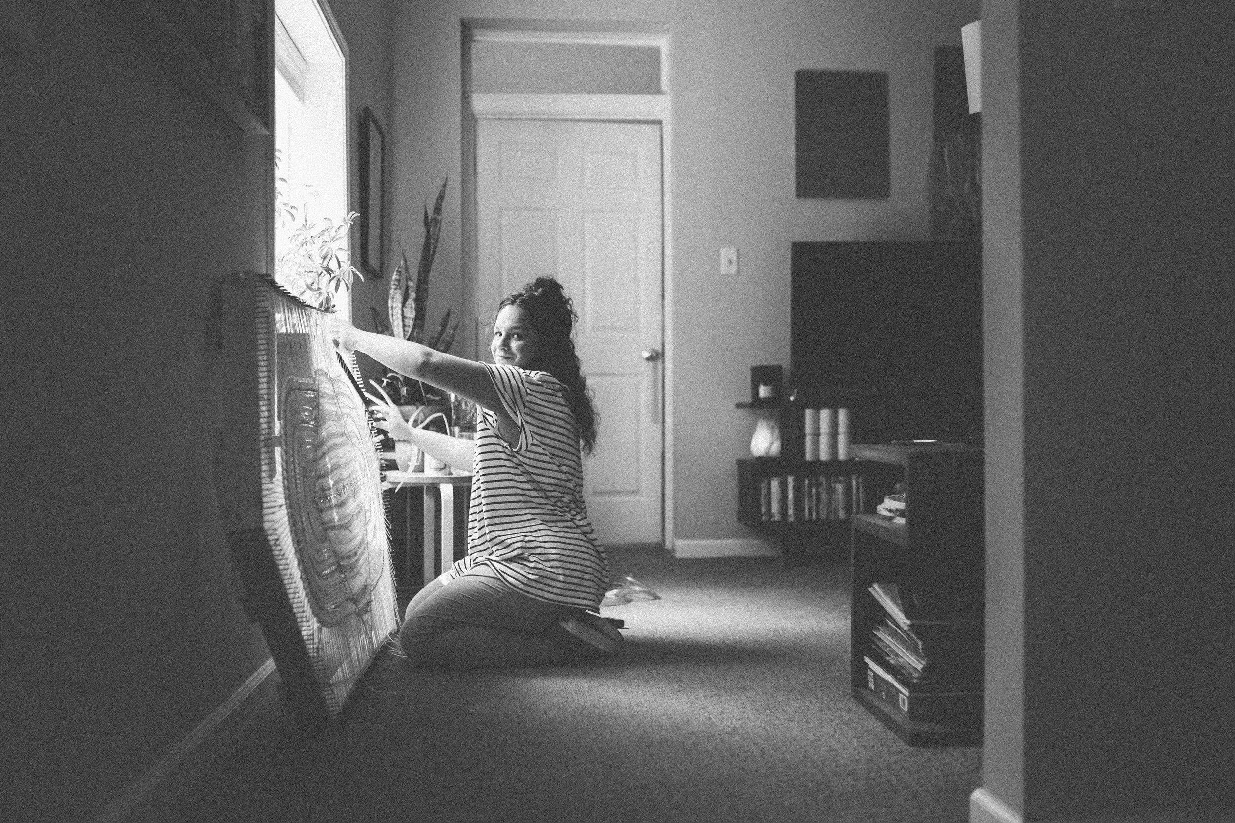 Emily Nicholaides Lifestyle-29.jpg