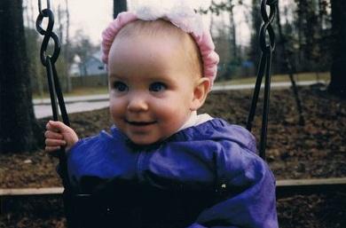Baby+photo+2.jpg