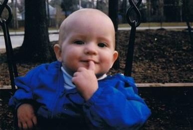 Baby+Photo+Evan.jpg