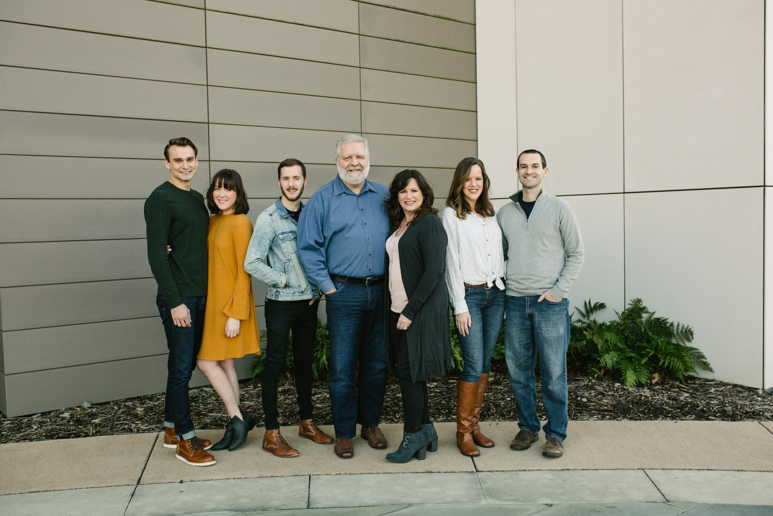 McKeel Family 2018-1.jpg