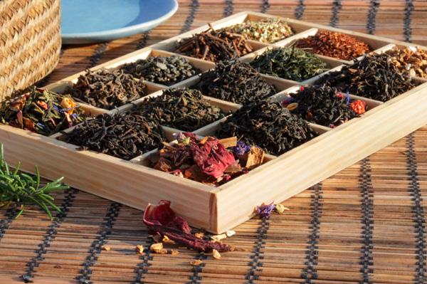 variety-of-tea.jpg