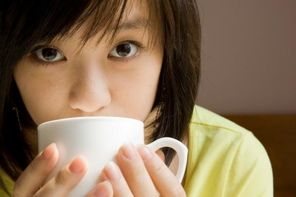 coffee_good_for_you.jpg