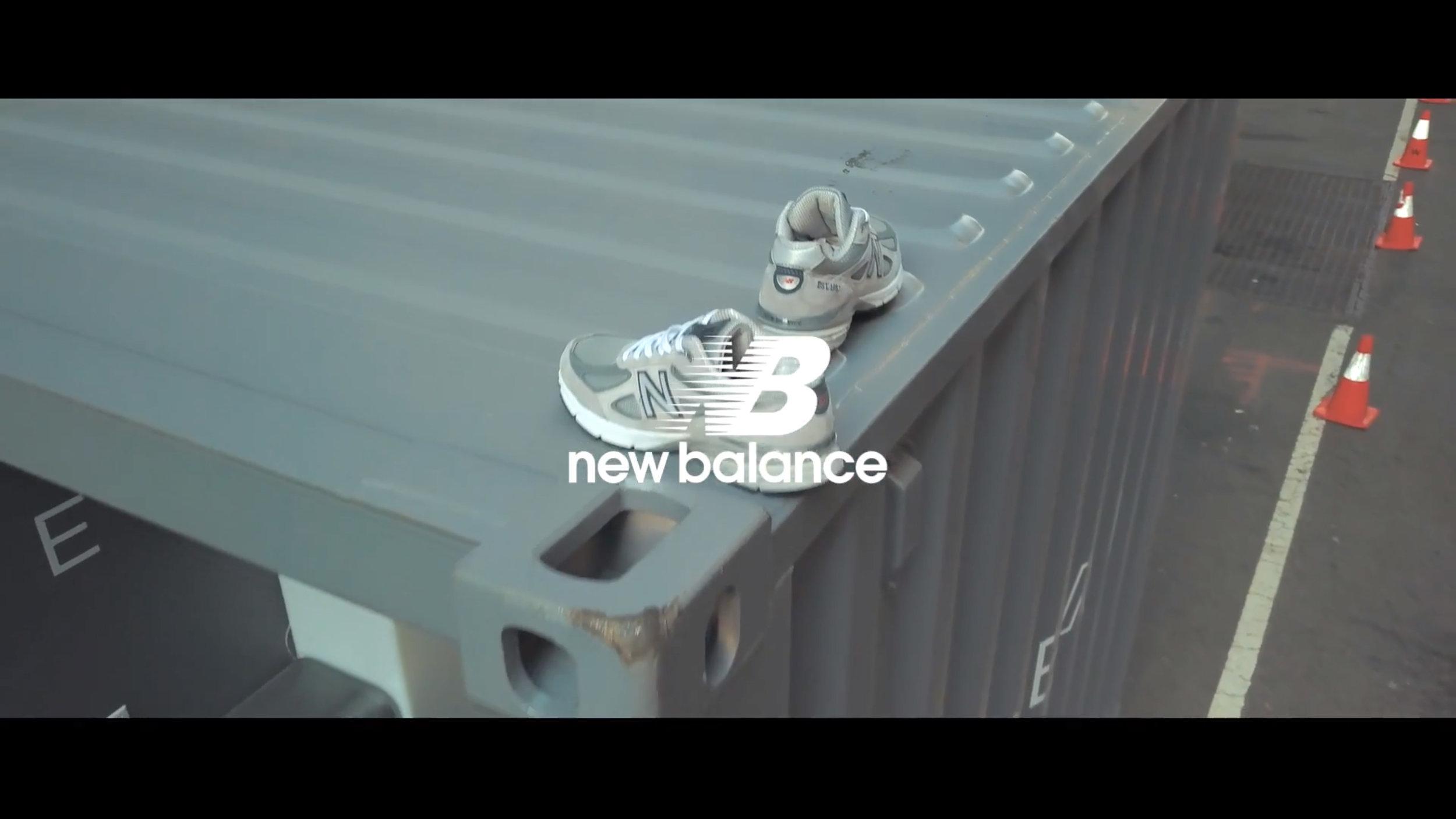 NewBalance01.jpg