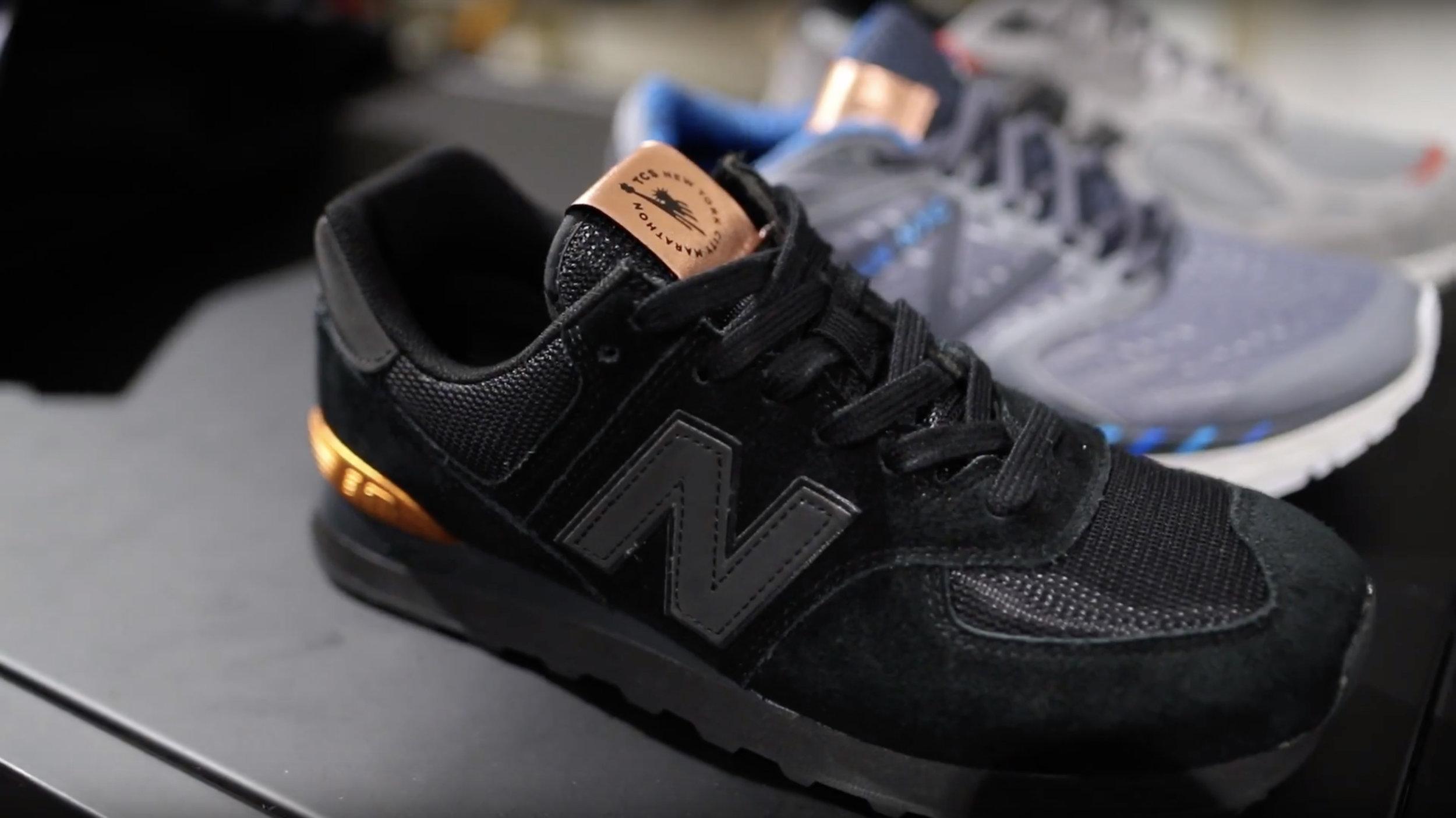 NB-Marathon.jpg