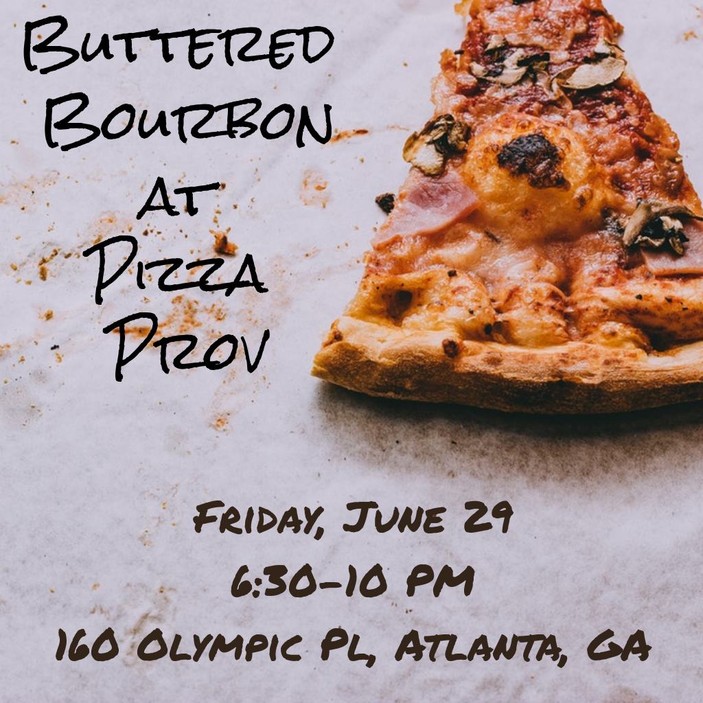 buttered-bourbon-at-pizza-prov