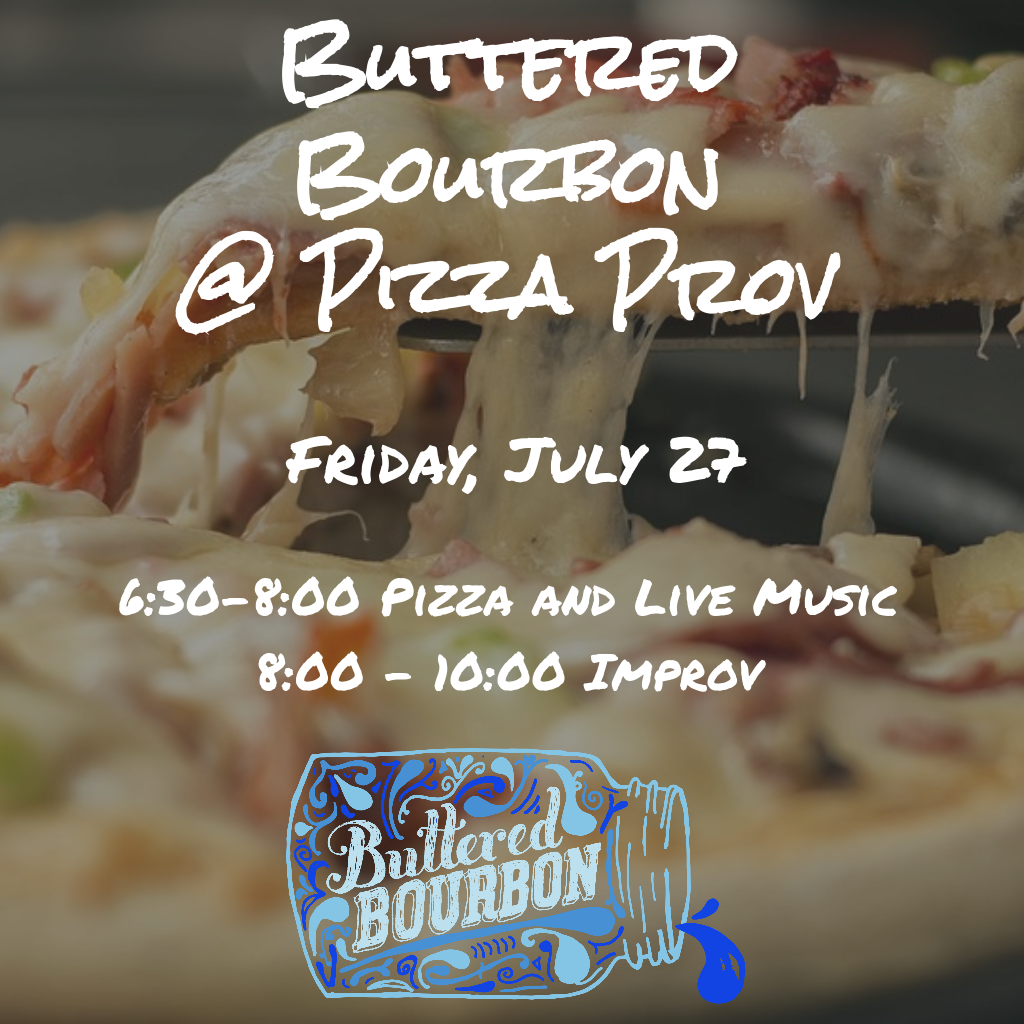 buttered-bourbon-july-pizza-prov