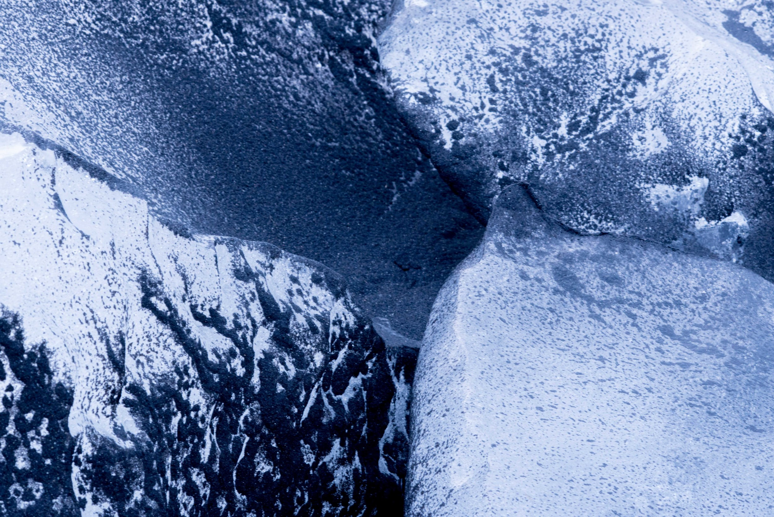 Ice and Ash, an Icelandic combination.jpg