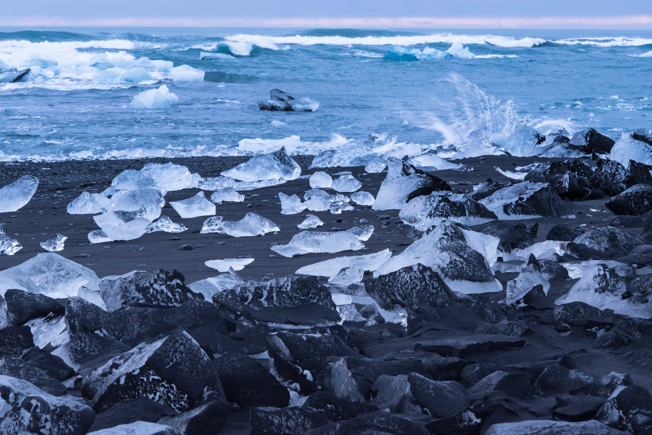 Waves at Crystal Beach.jpg