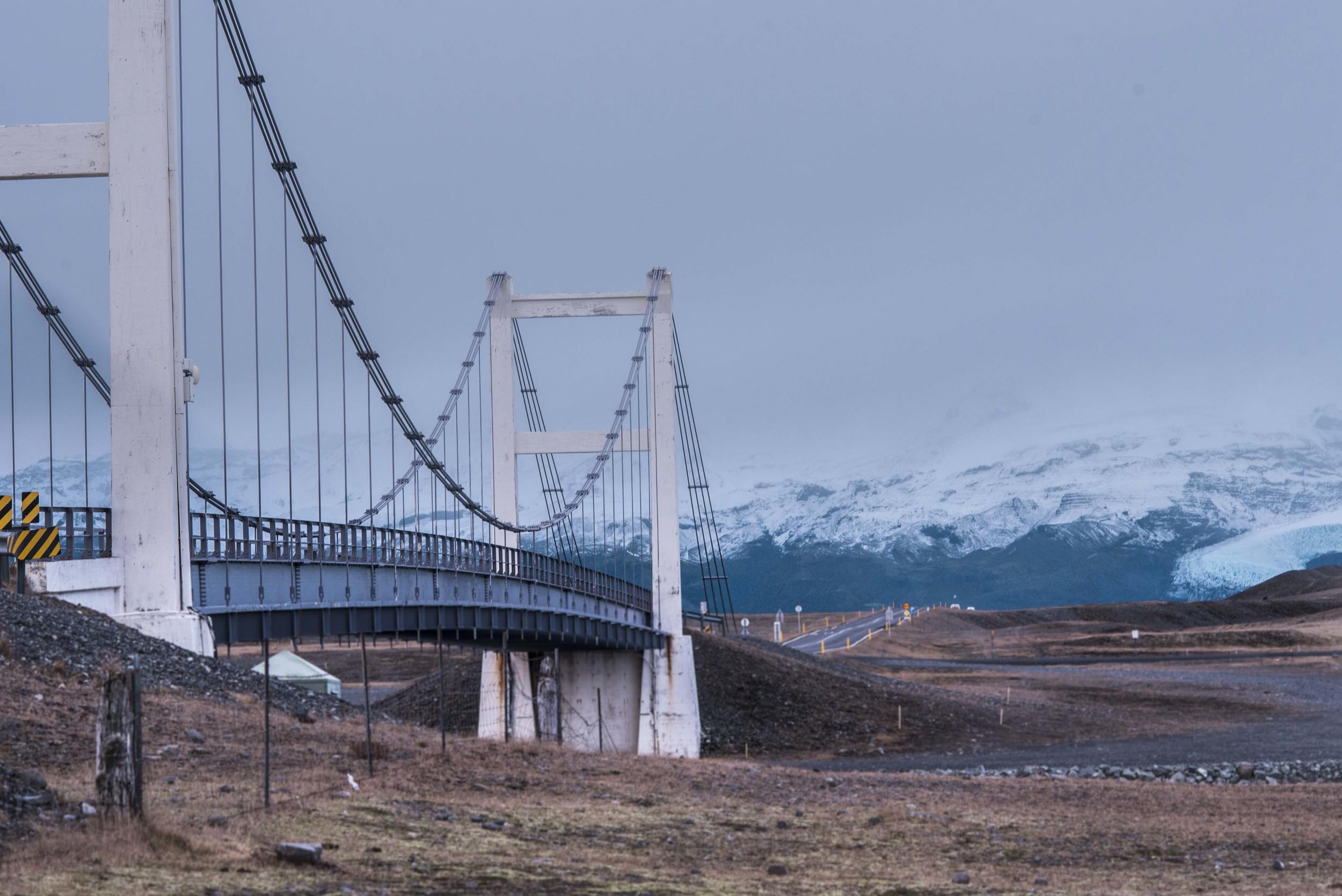 Brige to Iceland.jpg