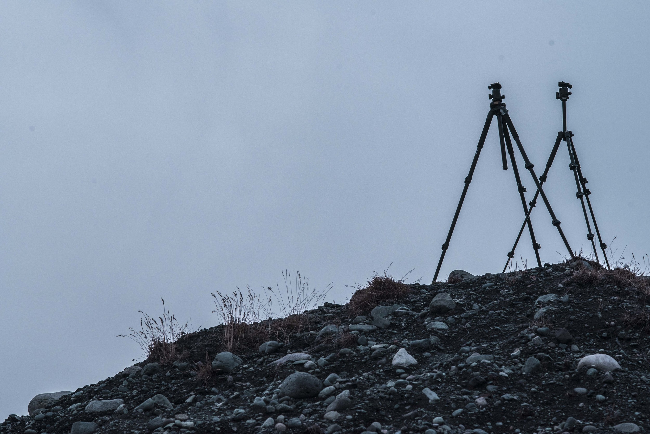 Tripods at dawn.jpg