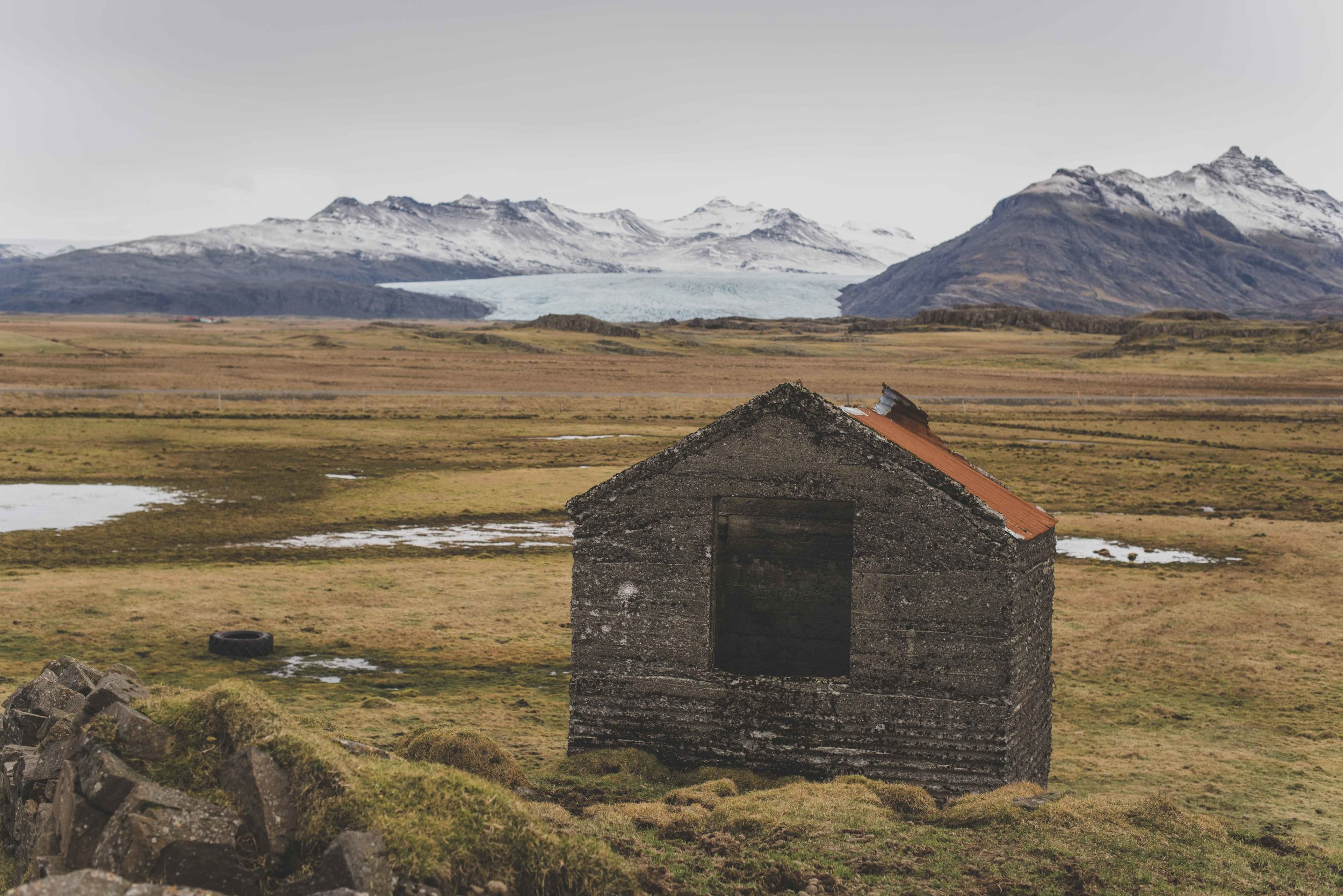 Iceland in landscape.jpg