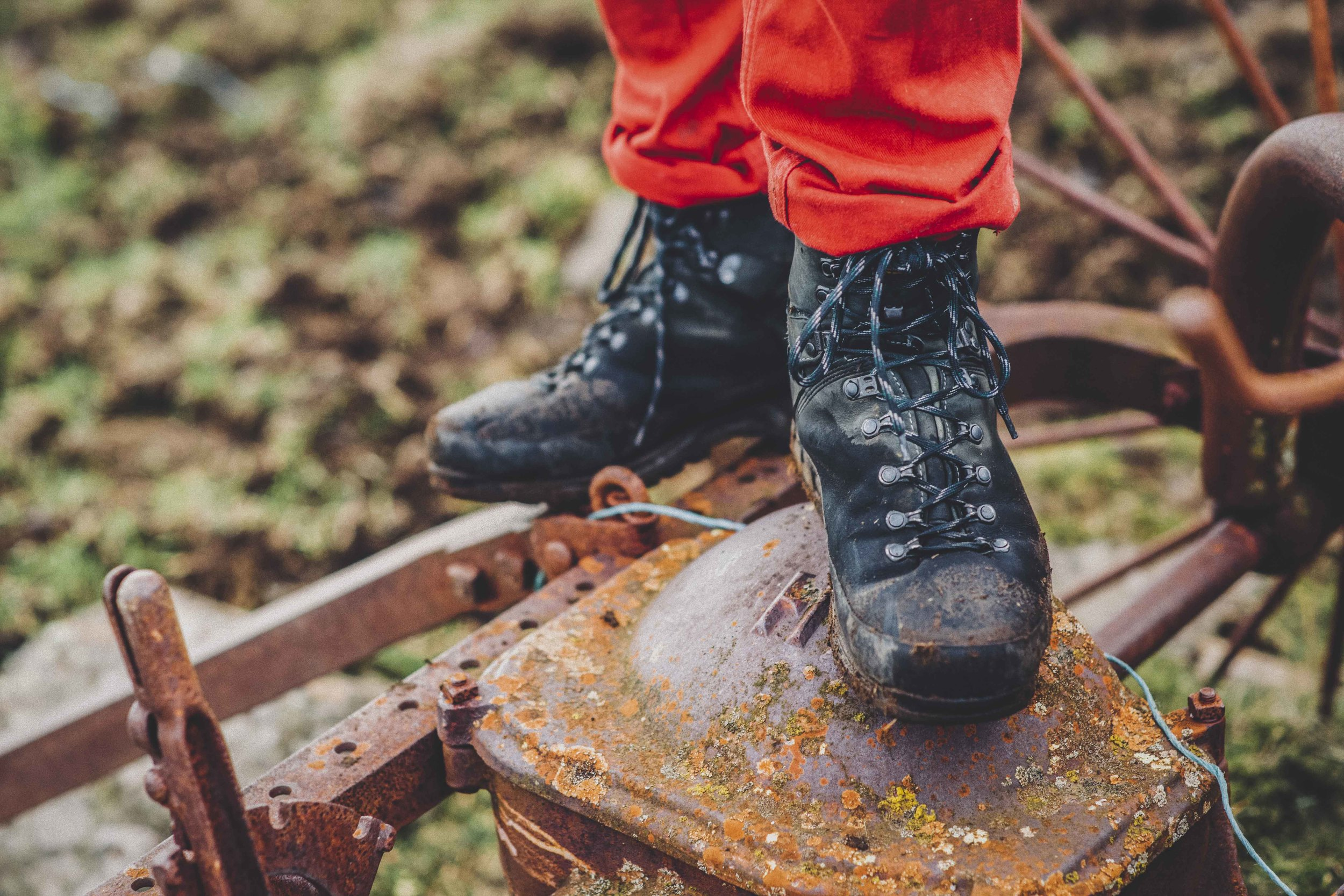 Boots on iron.jpg