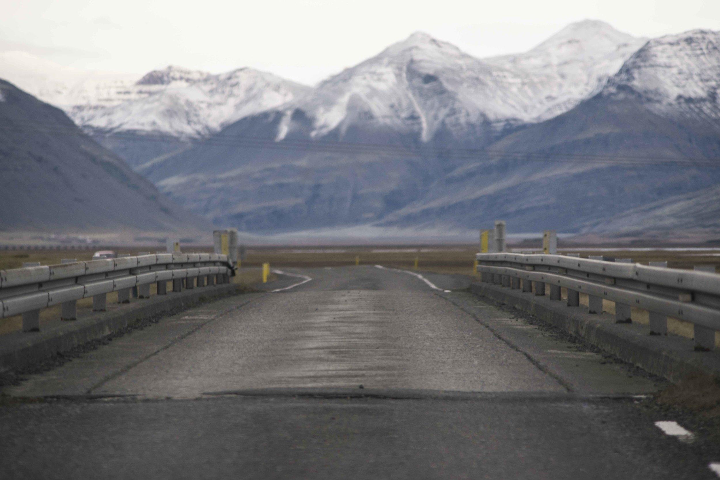 Iceland route 1.jpg