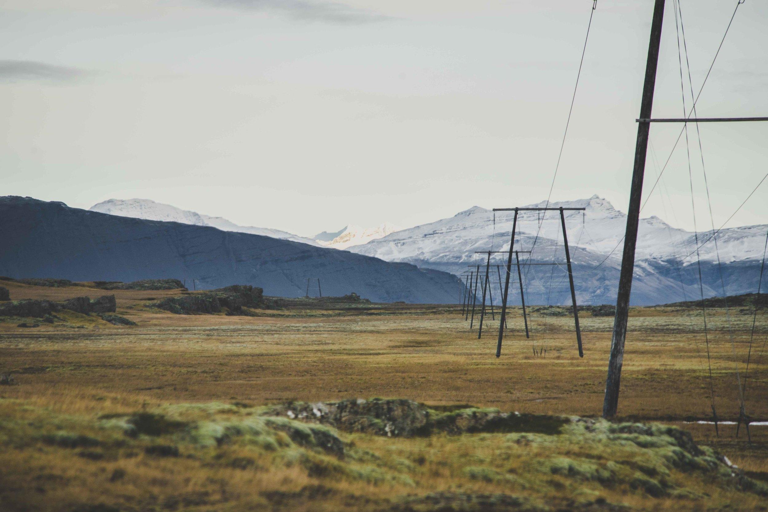 Iceland landscape.jpg