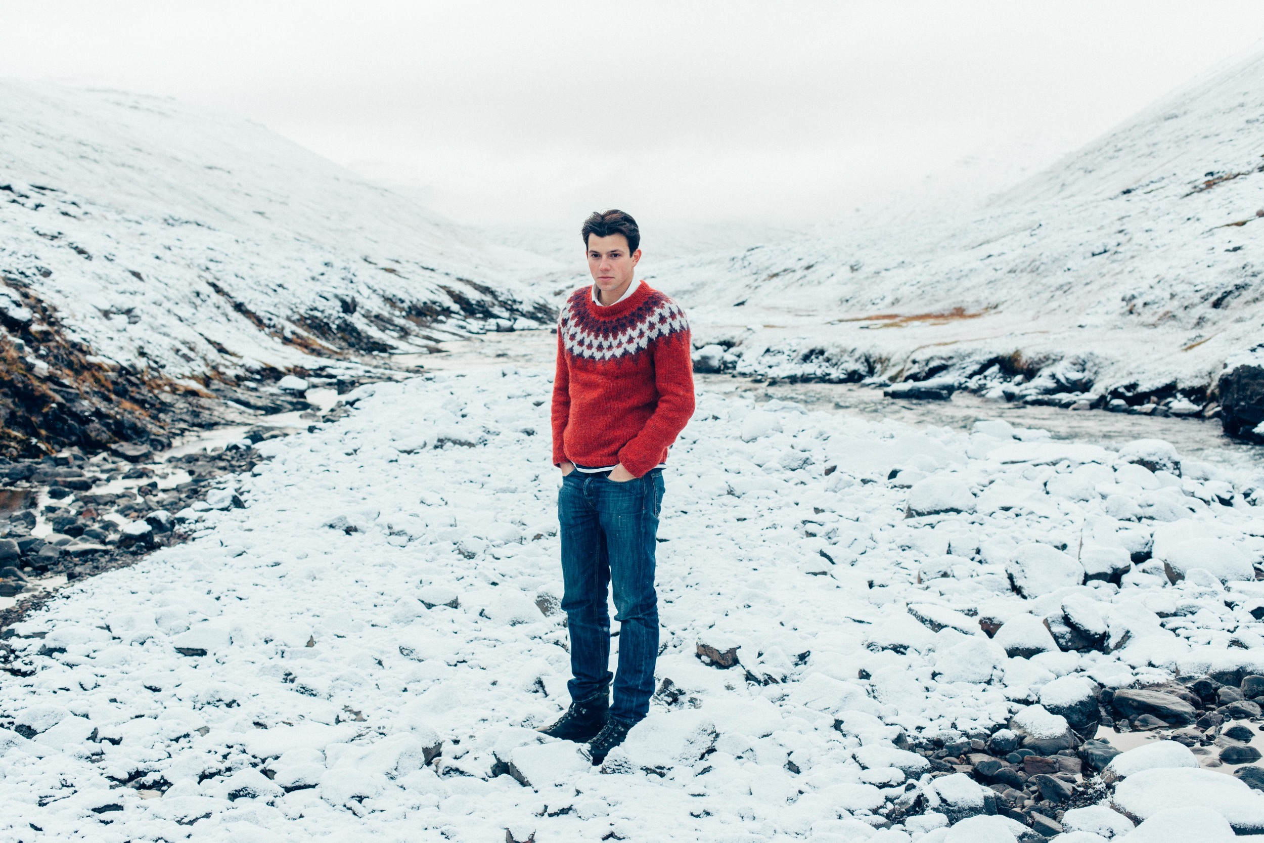 Joe Shutter Iceland Eastfjords Snow Roadtrip-11.jpg