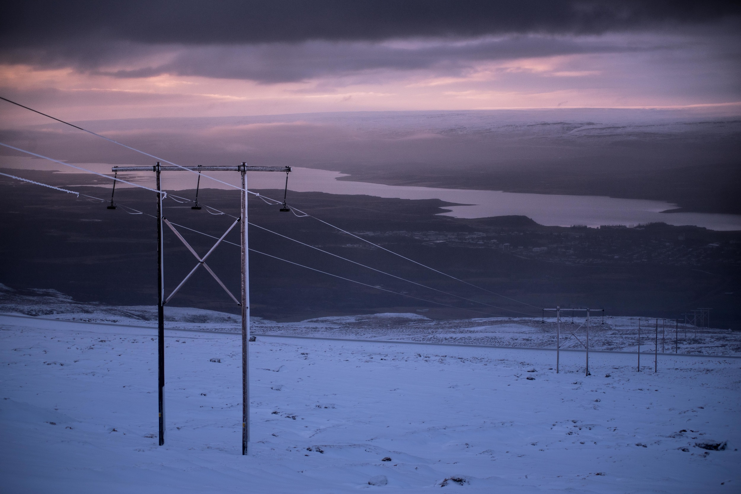 Joe Shutter Iceland Road Trip Seydisfjordur Adventure-10.jpg