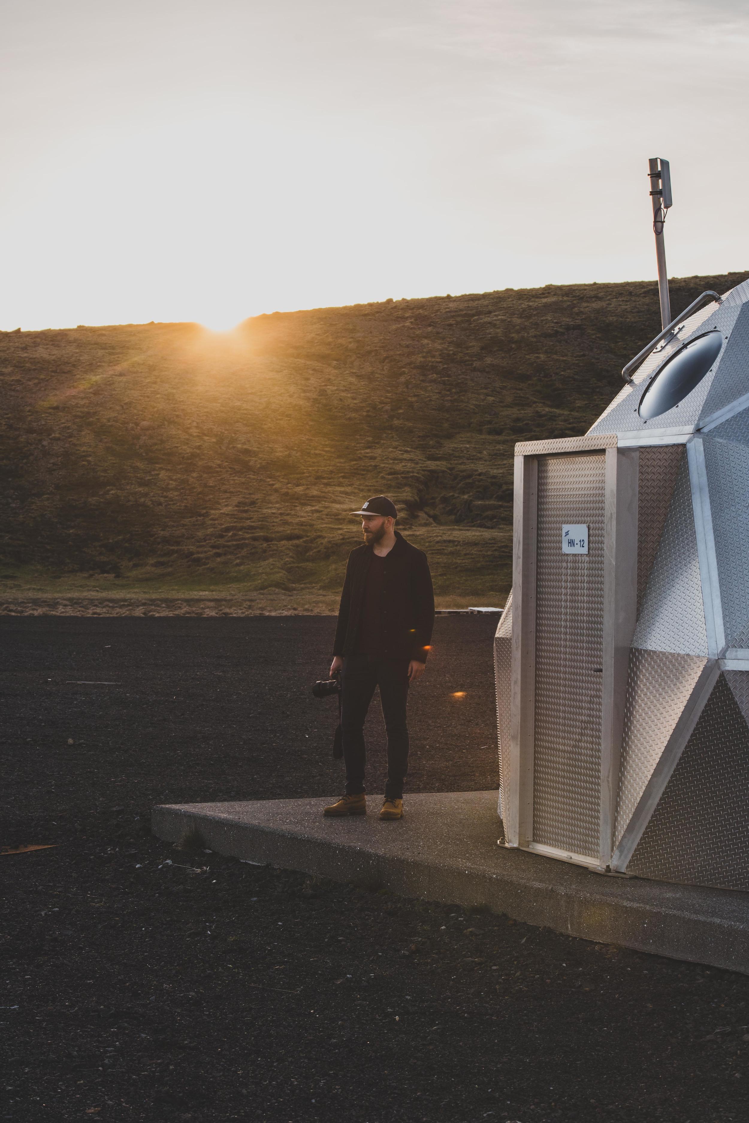 Joe Shutter Iceland Blogger Photographer Adventure-7.jpg