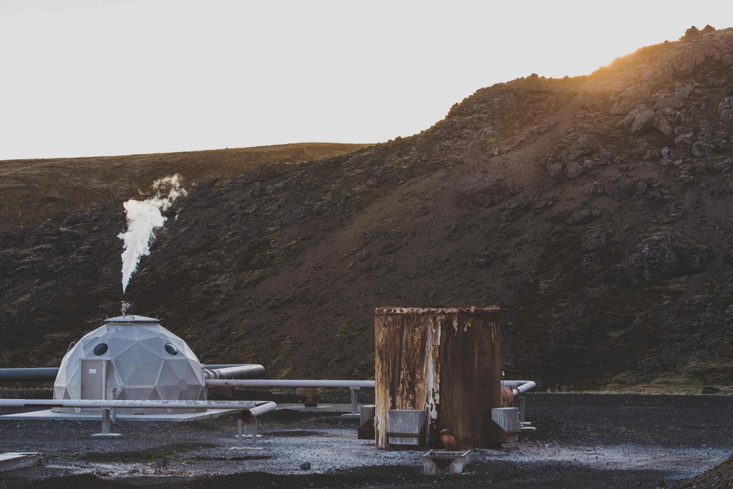 Joe Shutter Iceland Blogger Photographer Adventure-8.jpg