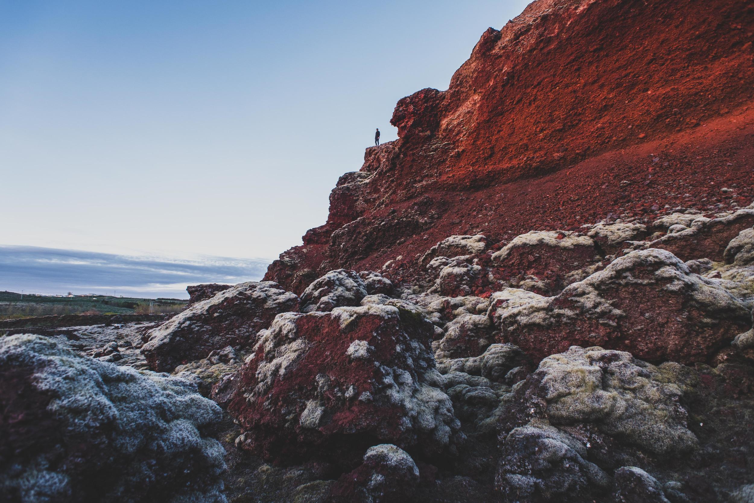 Joe Shutter Iceland Blogger Photographer Adventure-17.jpg