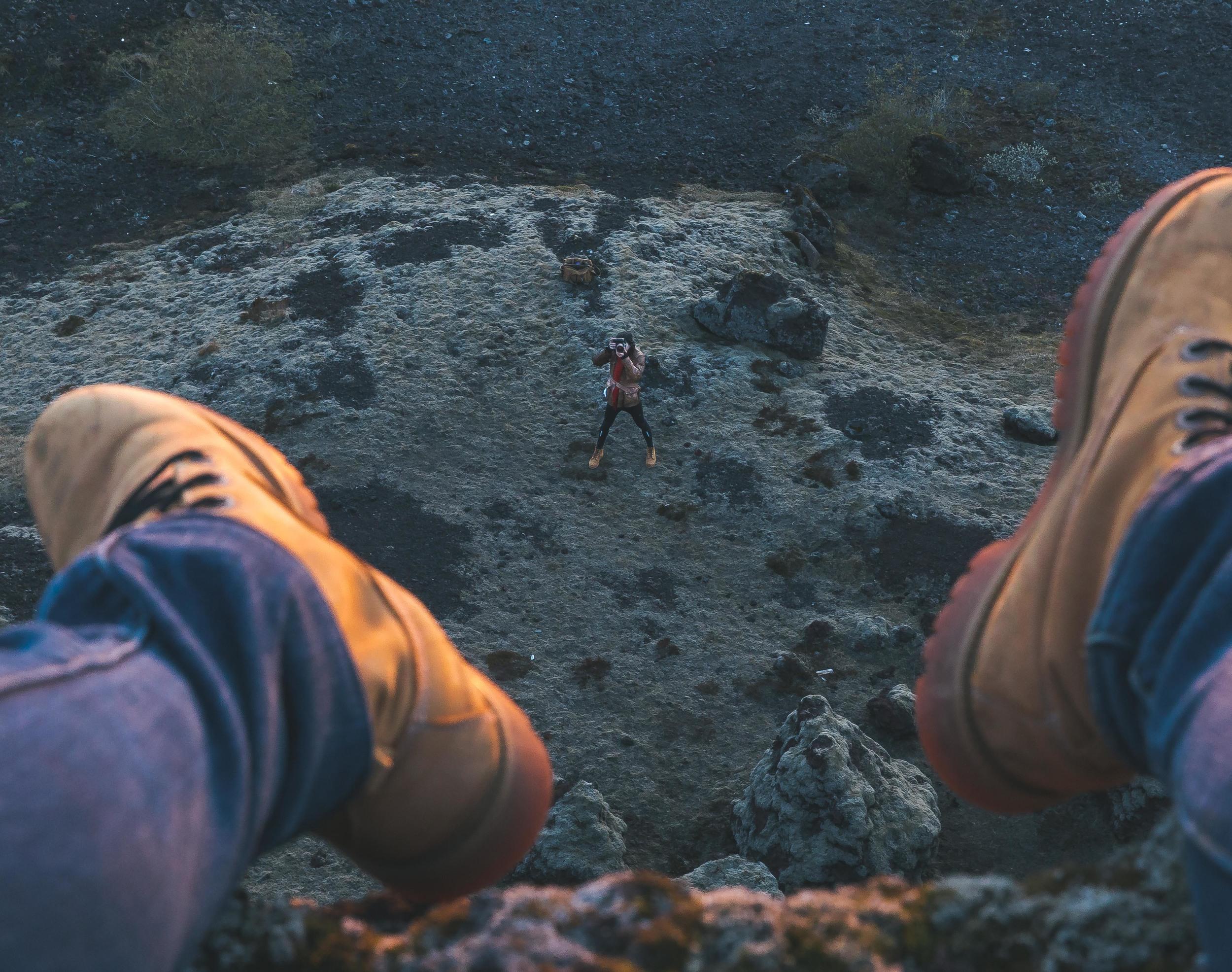 Joe Shutter Iceland Blogger Photographer Adventure-22.jpg