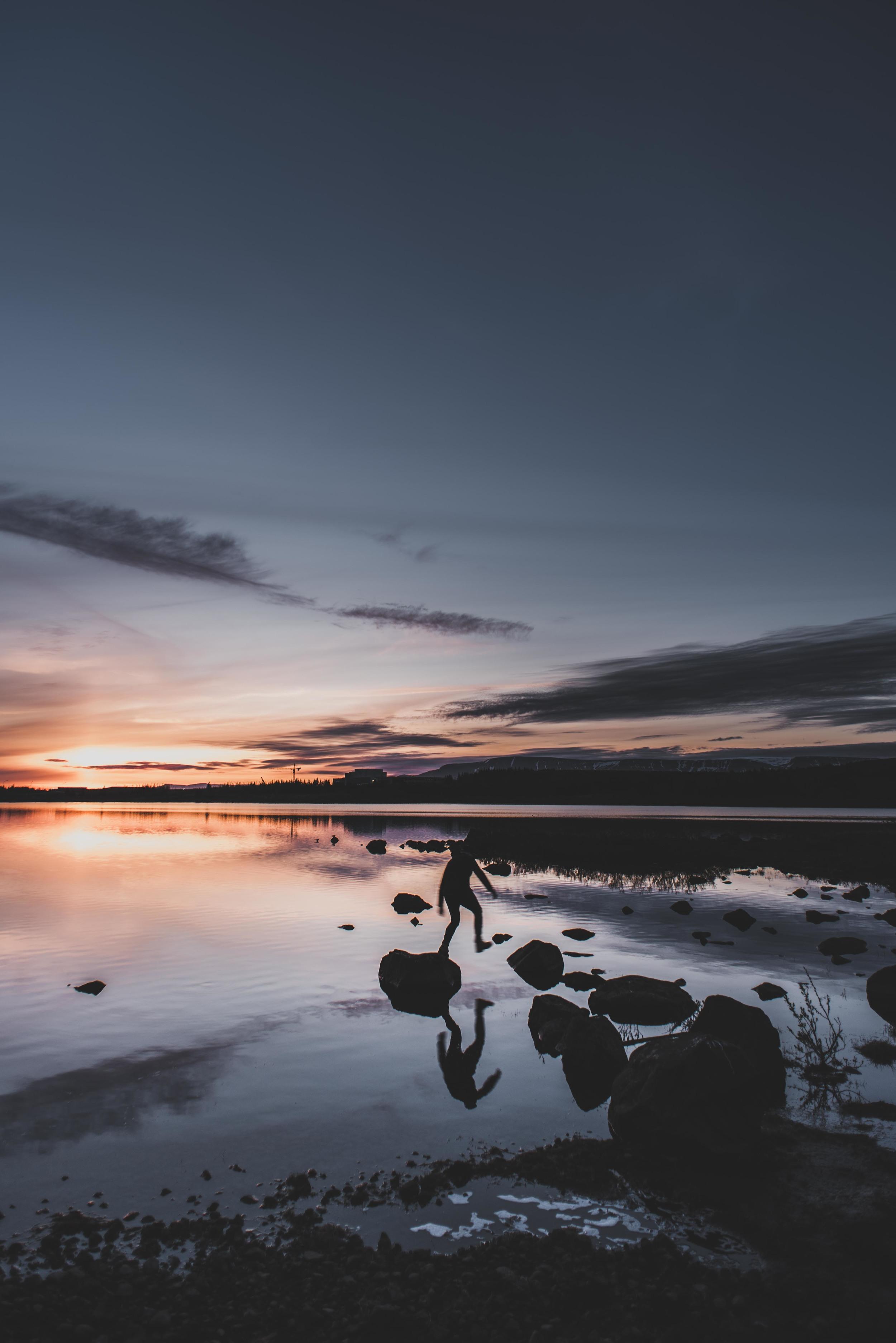 Joe Shutter Iceland Blogger Photographer Adventure-28.jpg