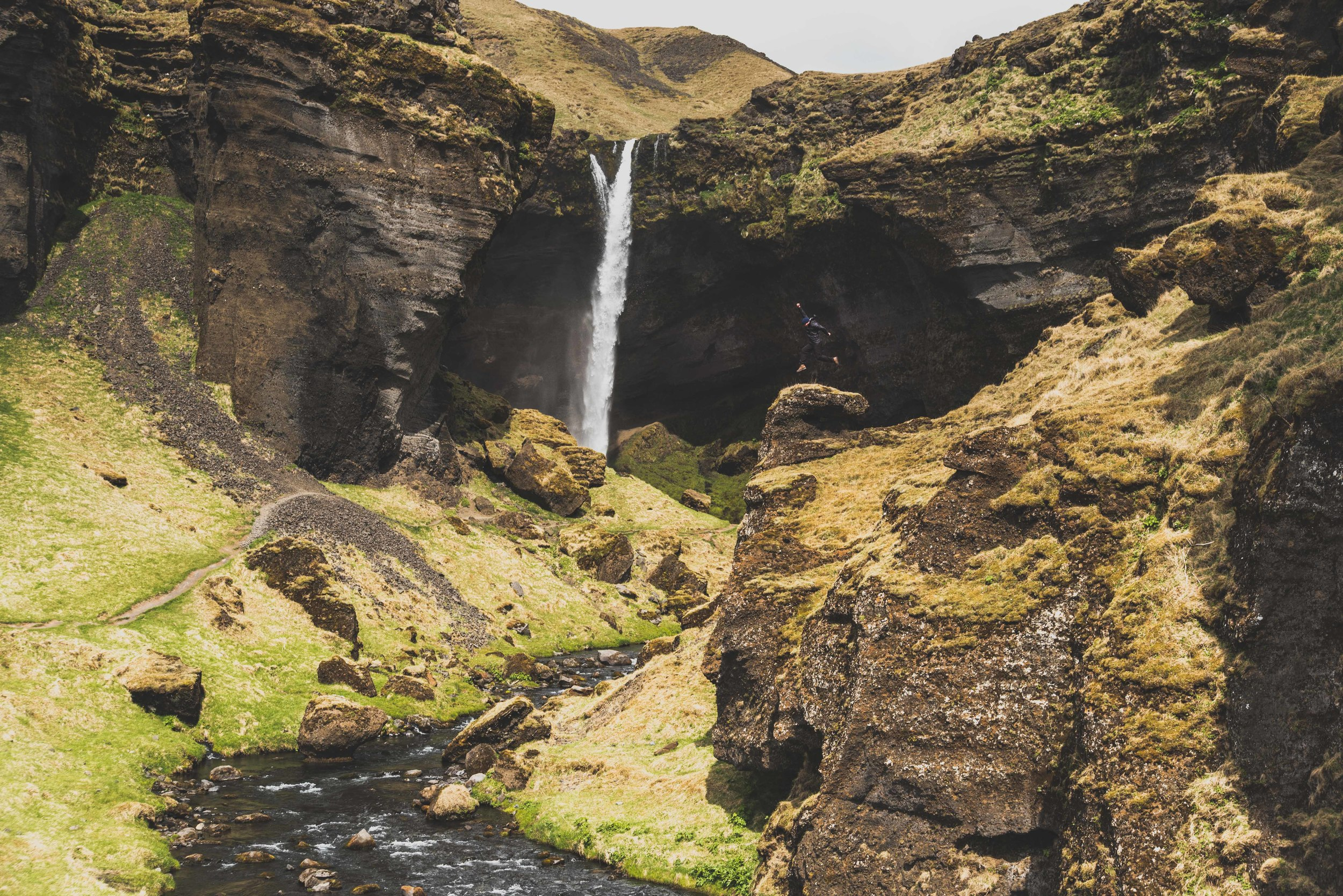 Joe Shutter Bloggar Photographer Iceland Waterfall Photoshoot-13.jpg