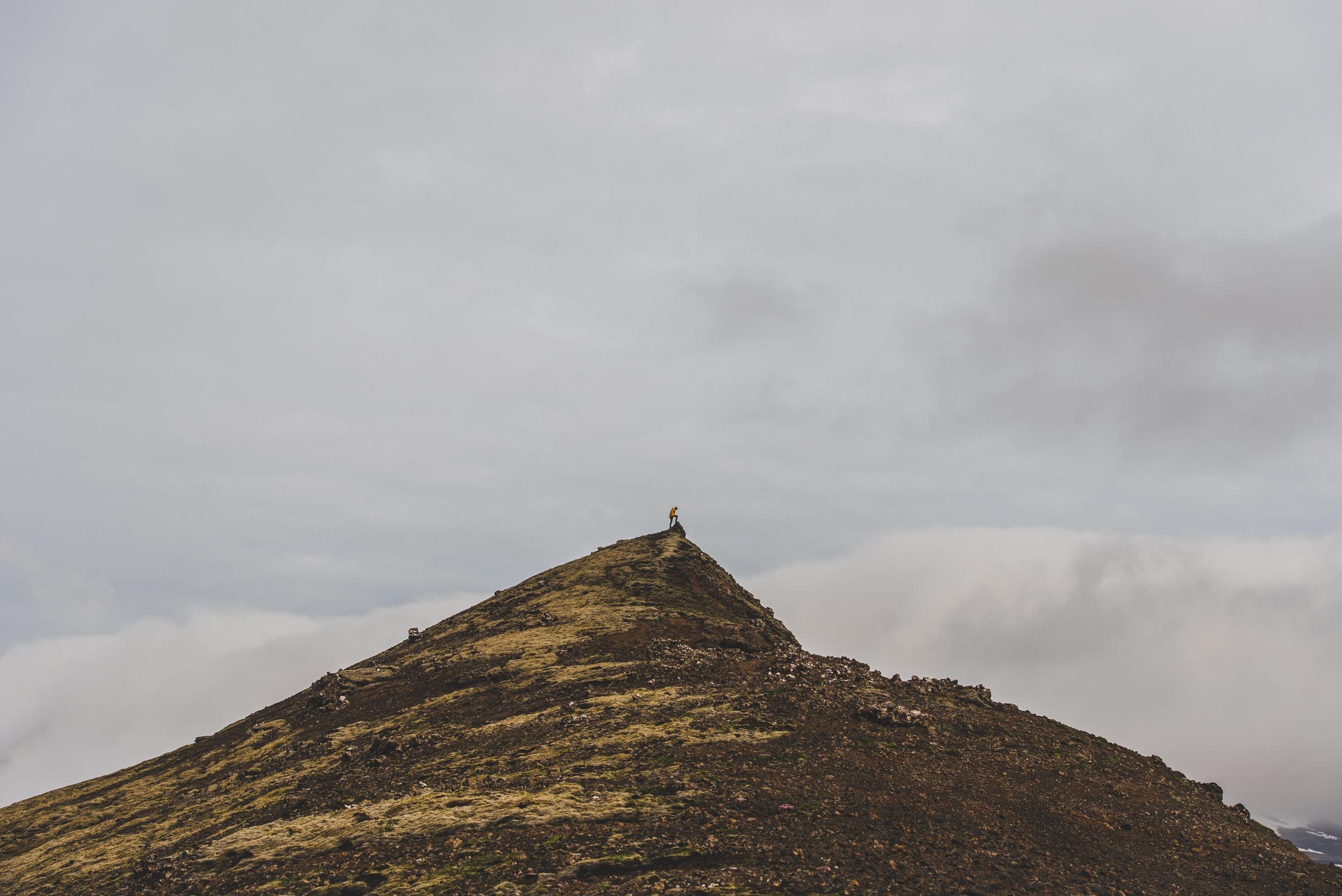 Joe Shutter Iceland Geothermal.jpg