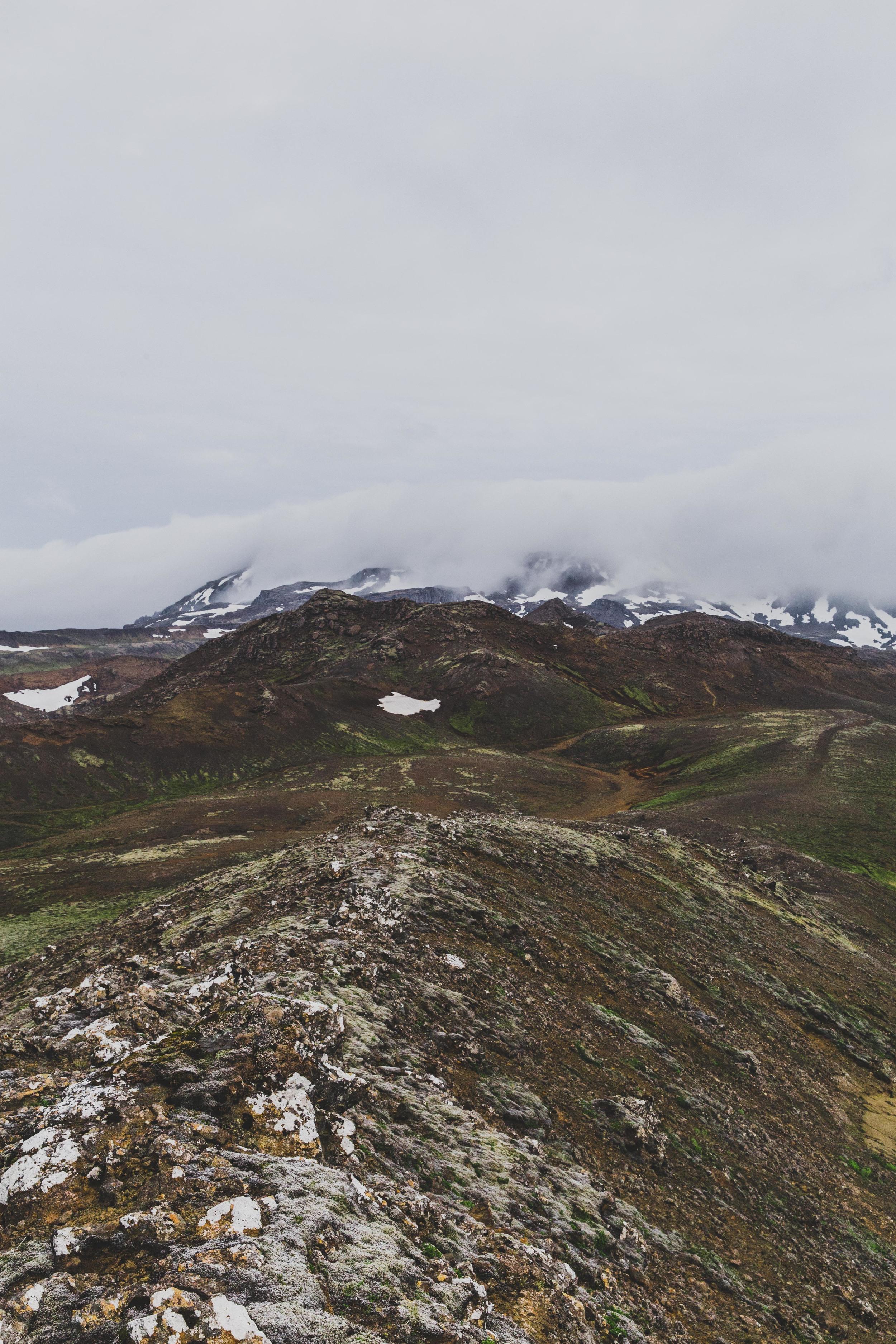 Joe Shutter Iceland Geothermal-7.jpg