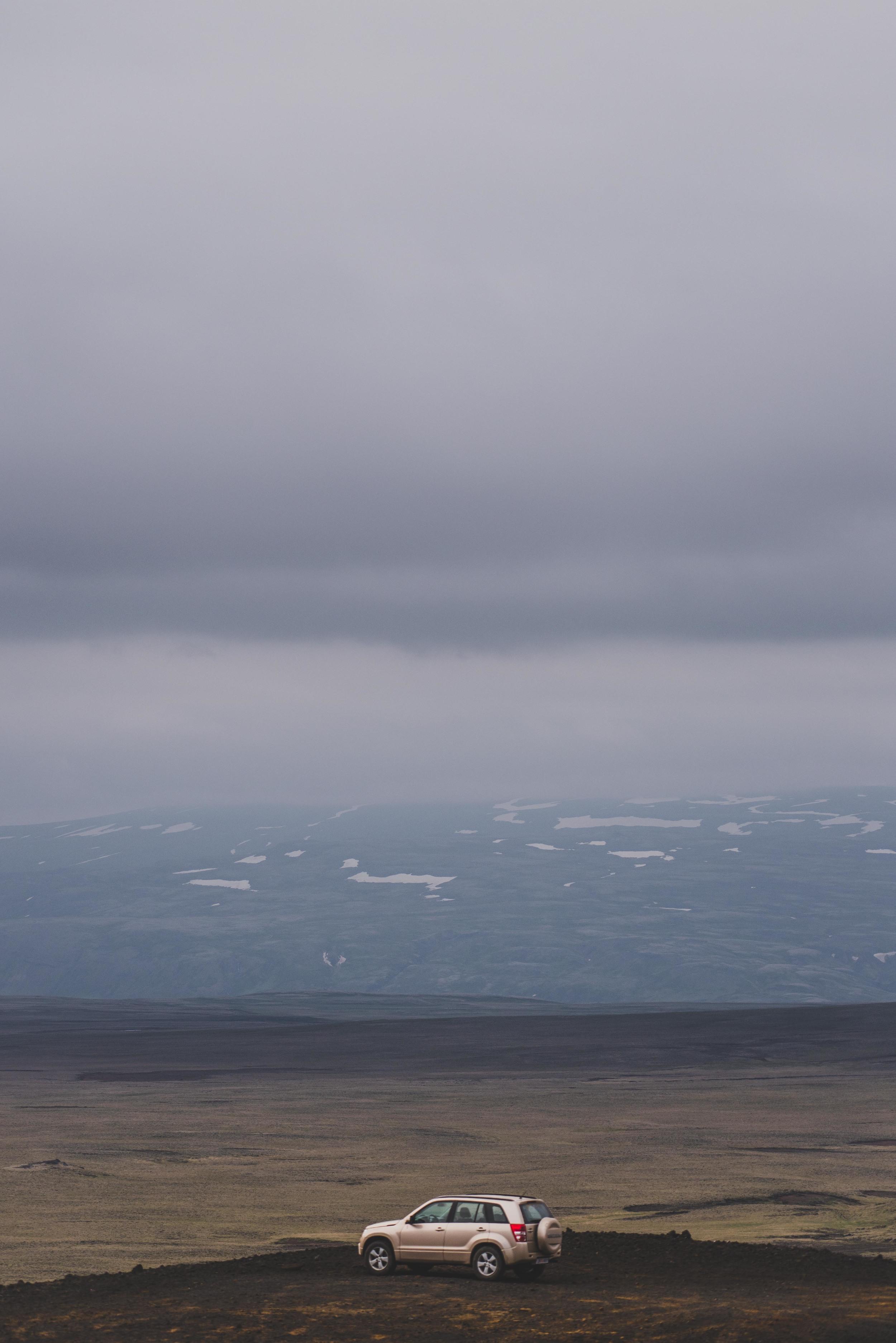 Joe Shutter Iceland Geothermal-12.jpg
