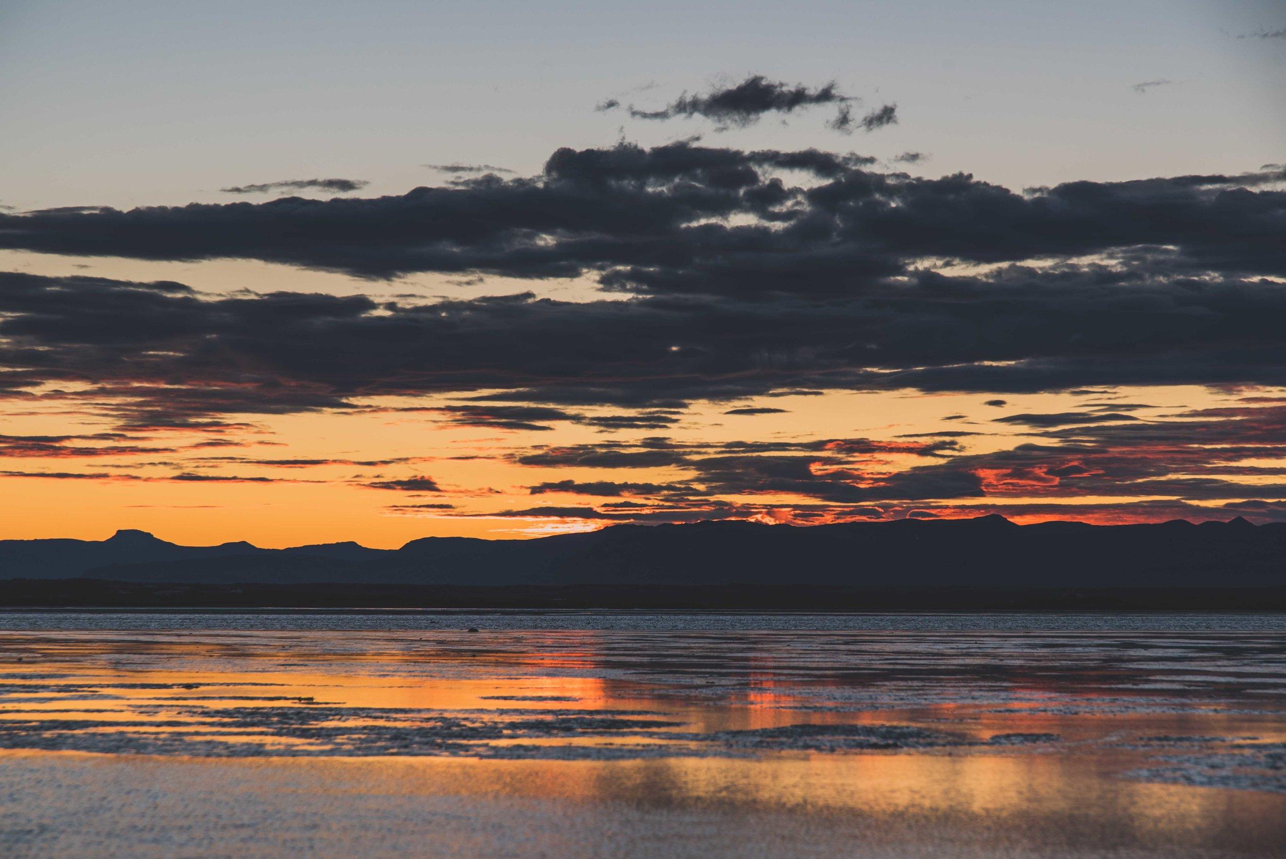 Joe Shutter Iceland Blogger Photographer_-24.jpg