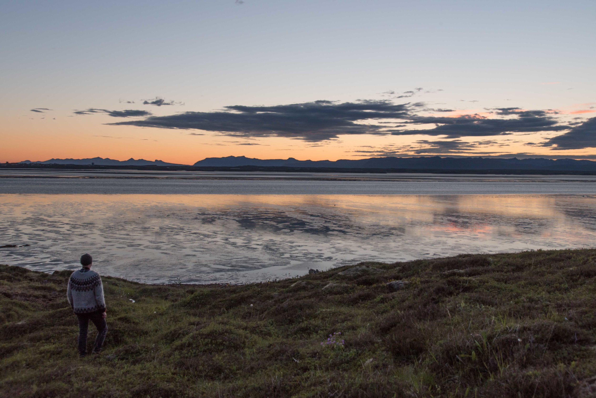 Joe Shutter Iceland Blogger Photographer_-27.jpg