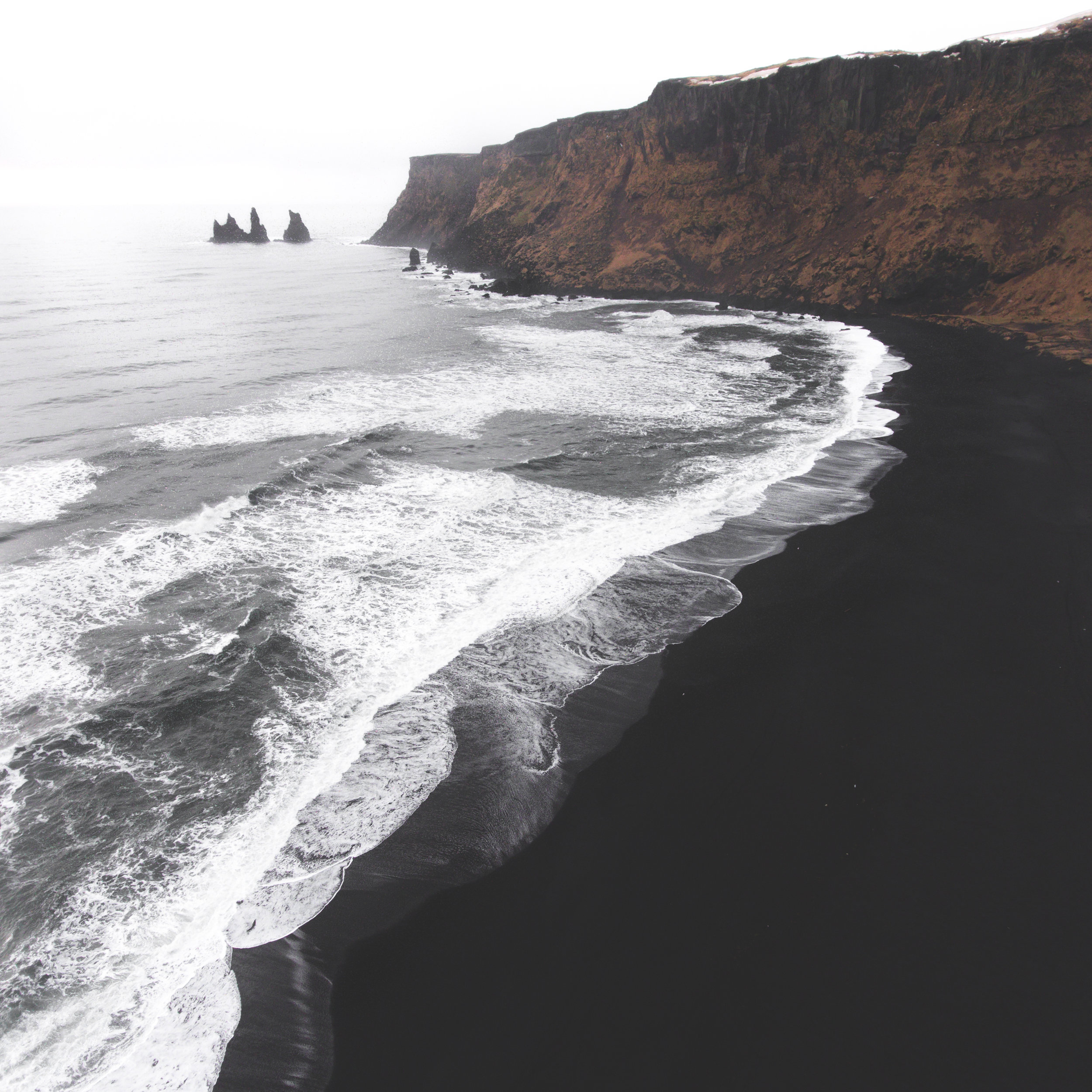 Joe Shutter Iceland Does Instagram Kill Creativity?