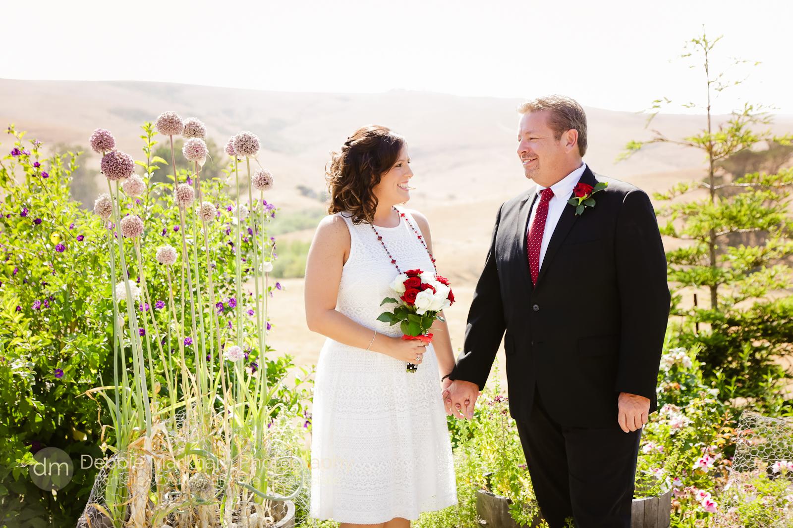 Debbie-Markham-Photography_Small-Town-Wedding_Destination-Wedding_California_Central-Coast-1777.jpg