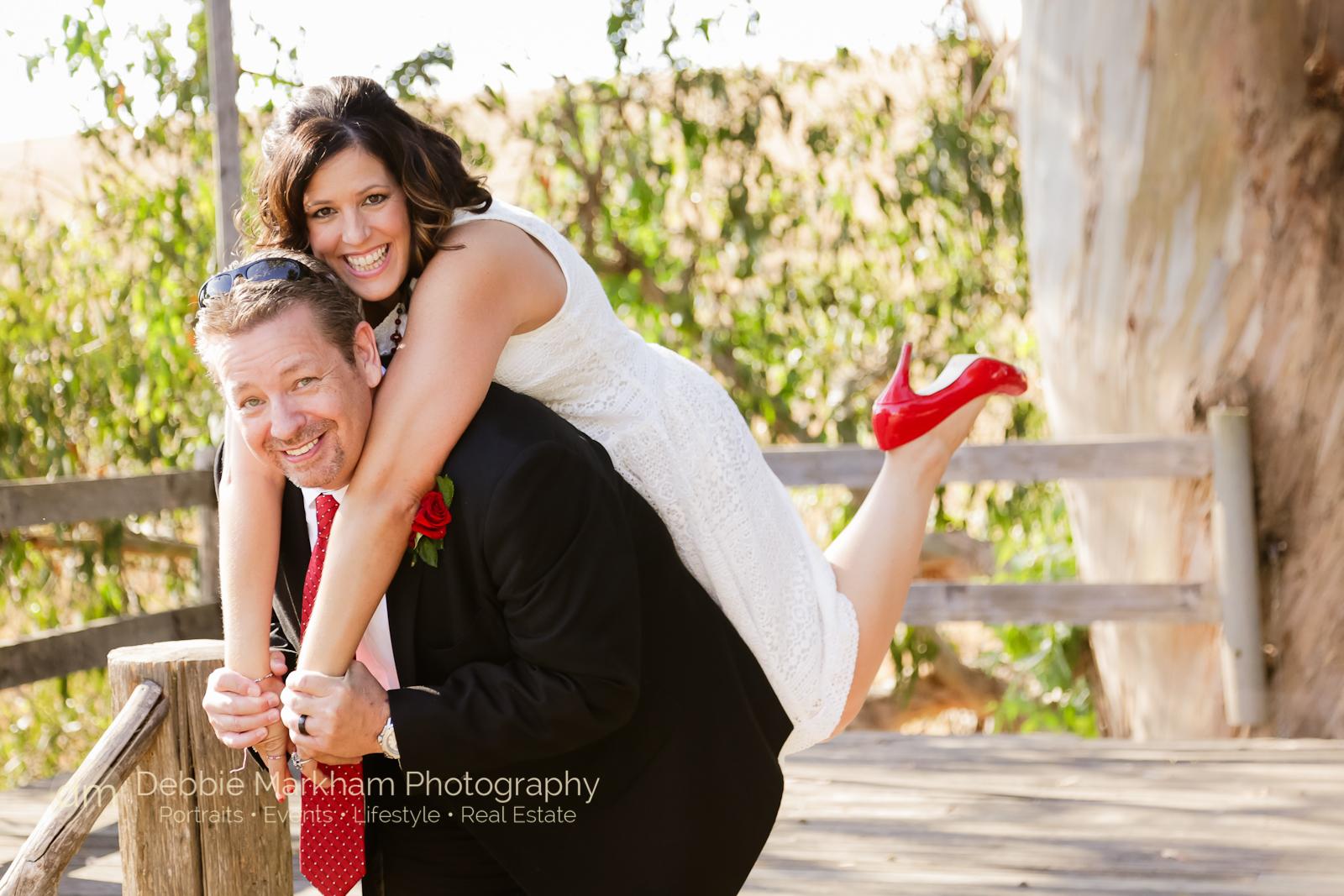 Debbie-Markham-Photography_Small-Town-Wedding_Destination-Wedding_California_Central-Coast-2022.jpg