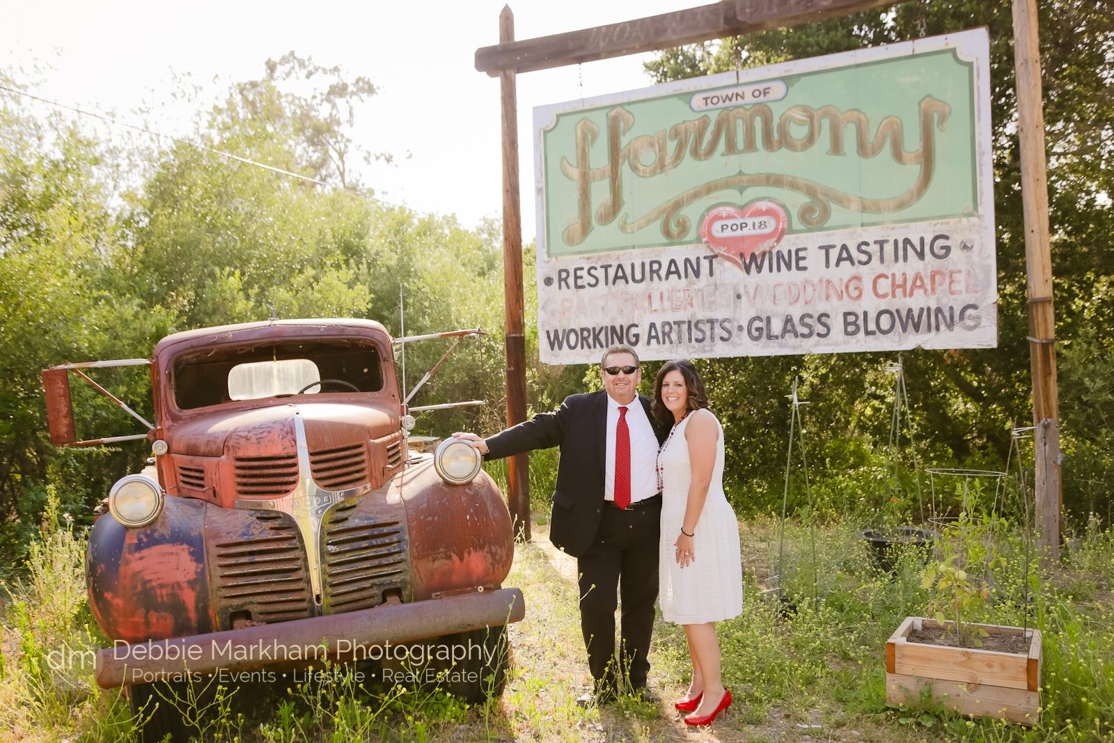 Debbie-Markham-Photography_Small-Town-Wedding_Destination-Wedding_California_Central-Coast-2037.jpg