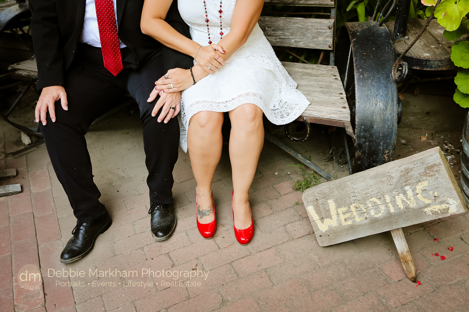 Debbie-Markham-Photography_Small-Town-Wedding_Destination-Wedding_California_Central-Coast-2083.jpg