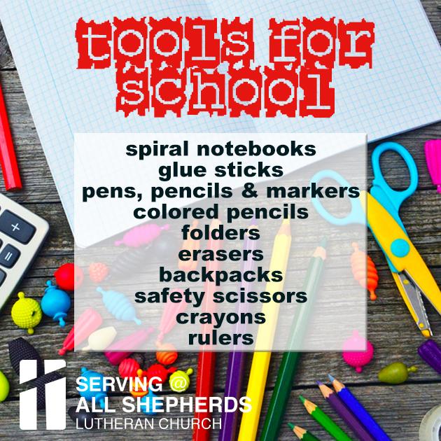 IG-ToolsForSchools.jpg