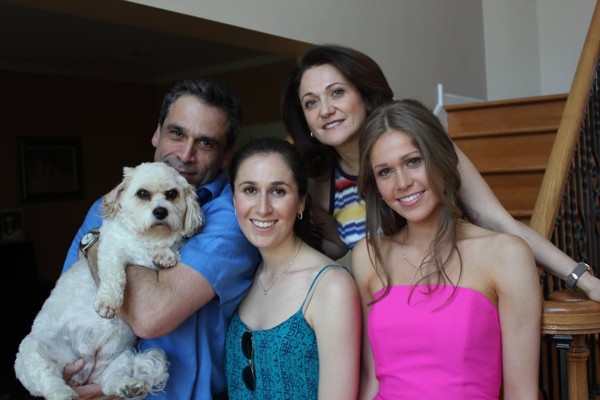 mariannas family prom.jpg
