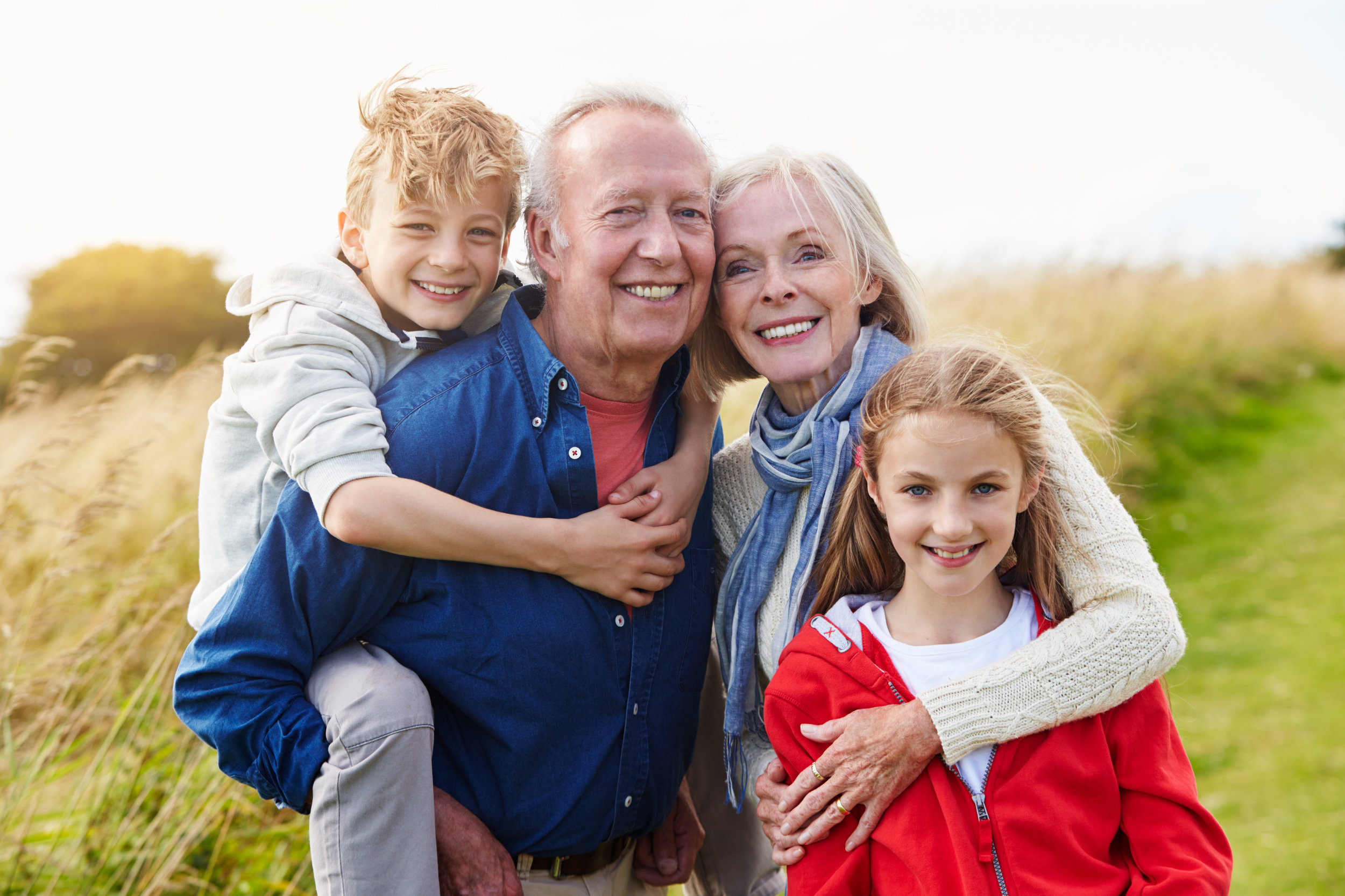 Long Term Care Insurance - Understanding LTC, Traditional vs. Linked Benefit LTC, pitfalls