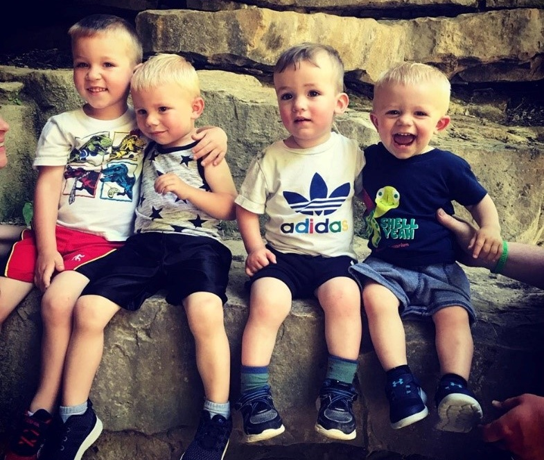 Sams+kids.jpg