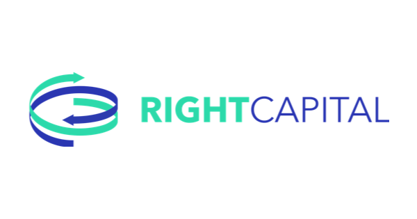 rightcapital.png