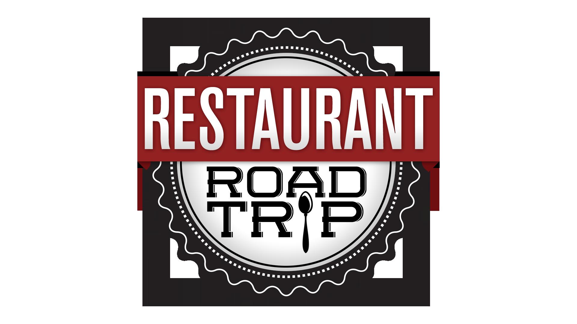 Restaurant-Road-Trip-Logo-BIG.png